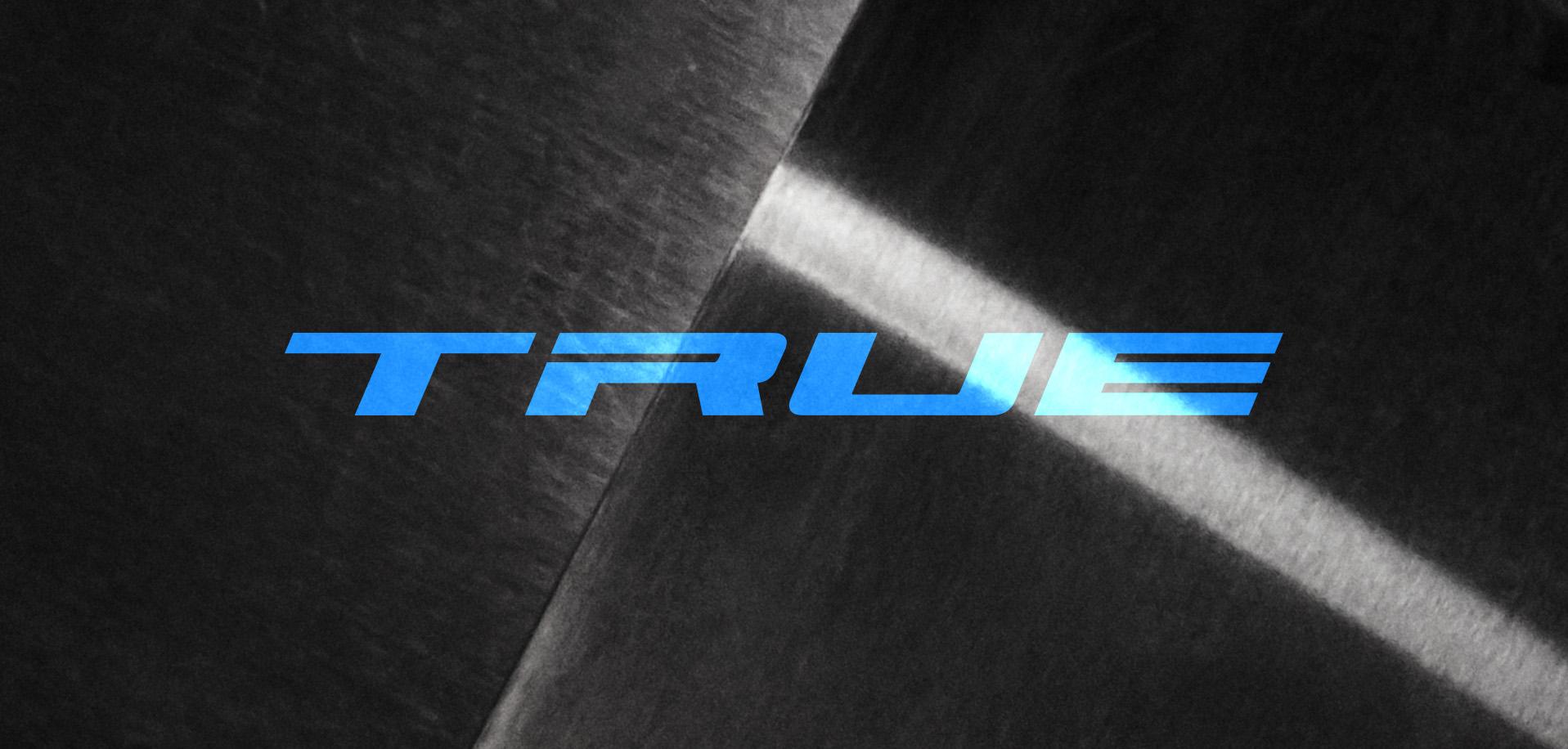 ture-hockey-thumbnail.jpg
