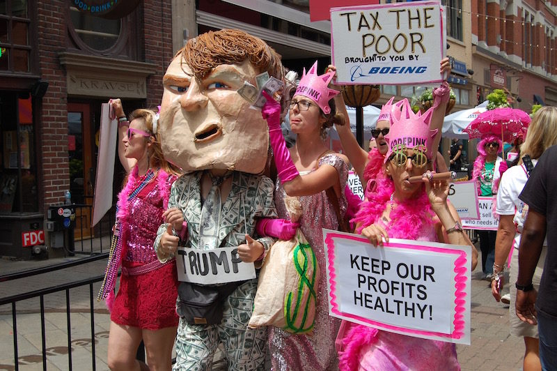code-pink-republican-national-convention.jpg