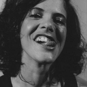 Cecilia Azcarate   Creative Director / Art Director