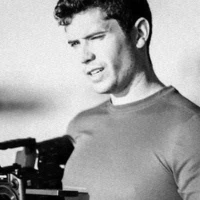 David Godin   Director