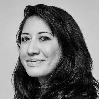 Kat Popiel   Social Media Director