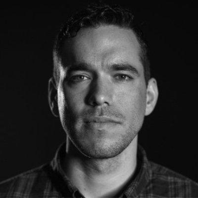 Dan Kenneally   Creative Director / Art Director
