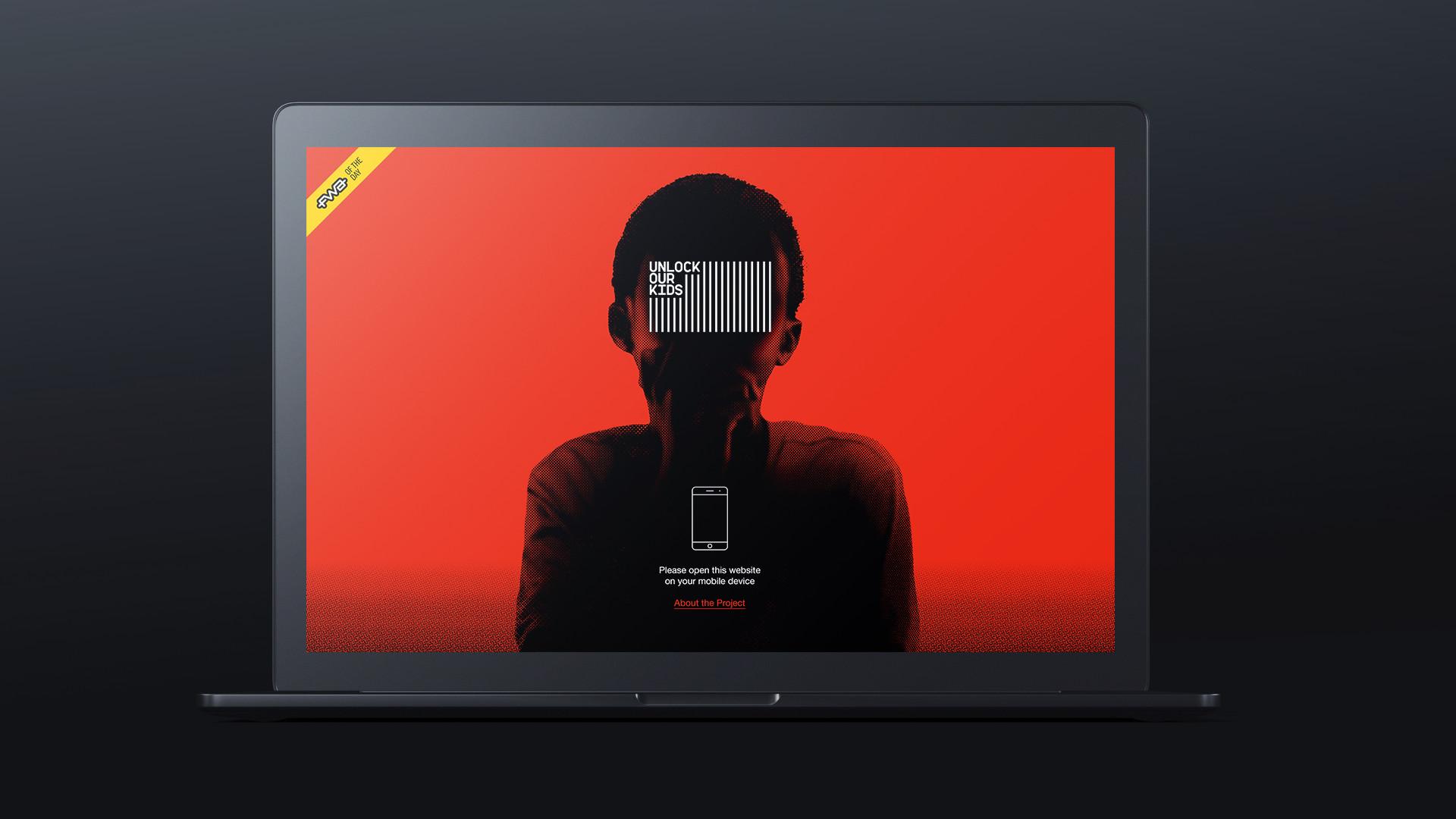 004_Desktop.jpg