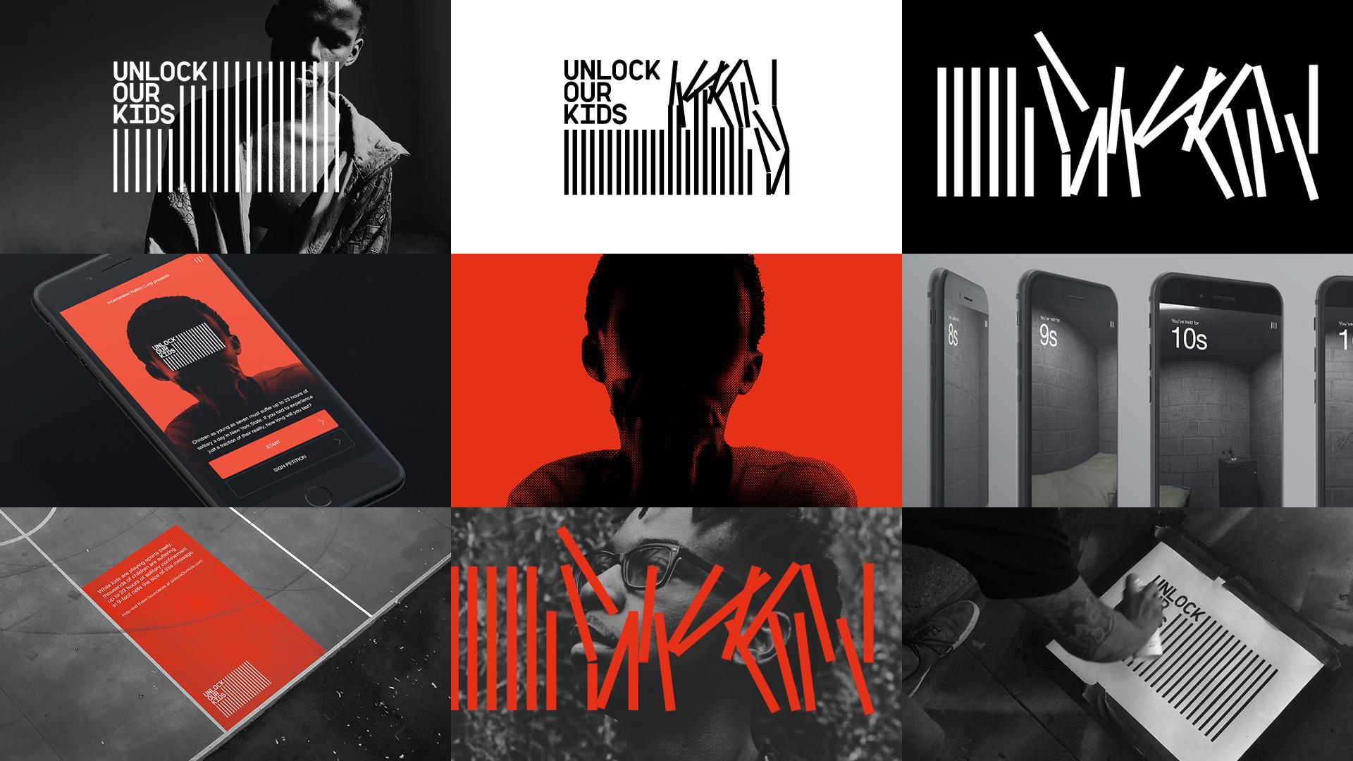 005_Logo_Collage.jpg