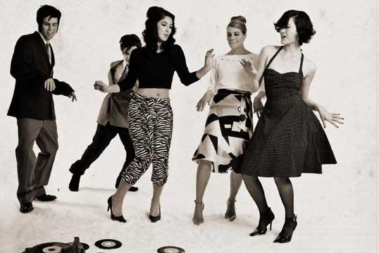 retro-dance-party.jpg