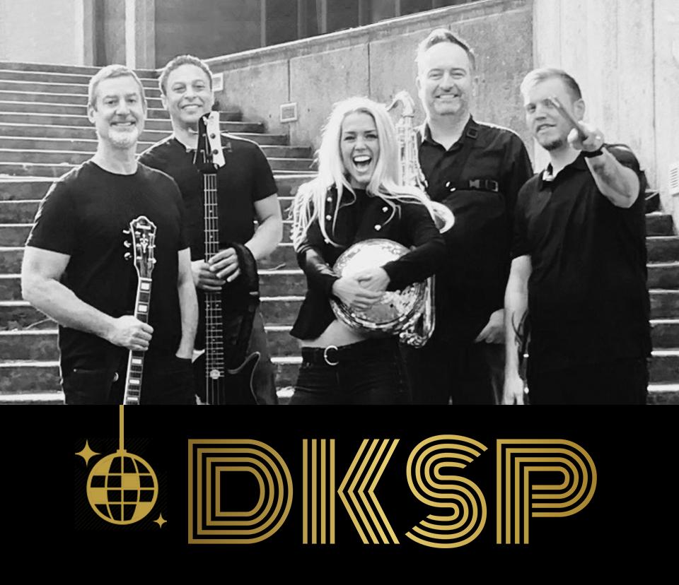 DKSP.png