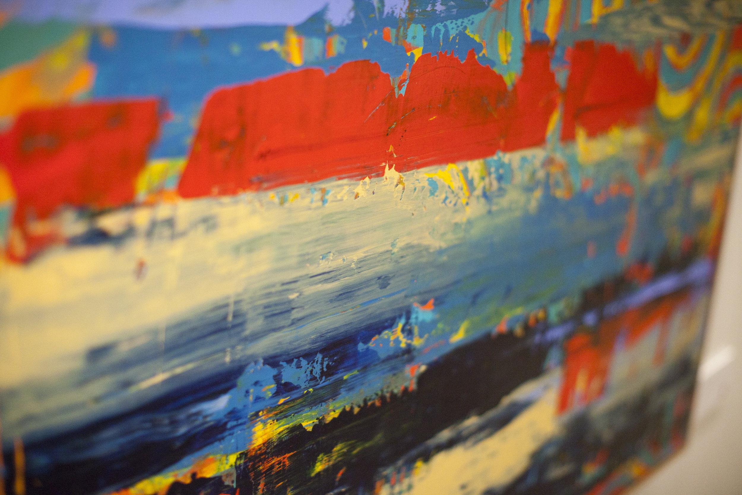 Native James Cooper Art Show_05.jpg
