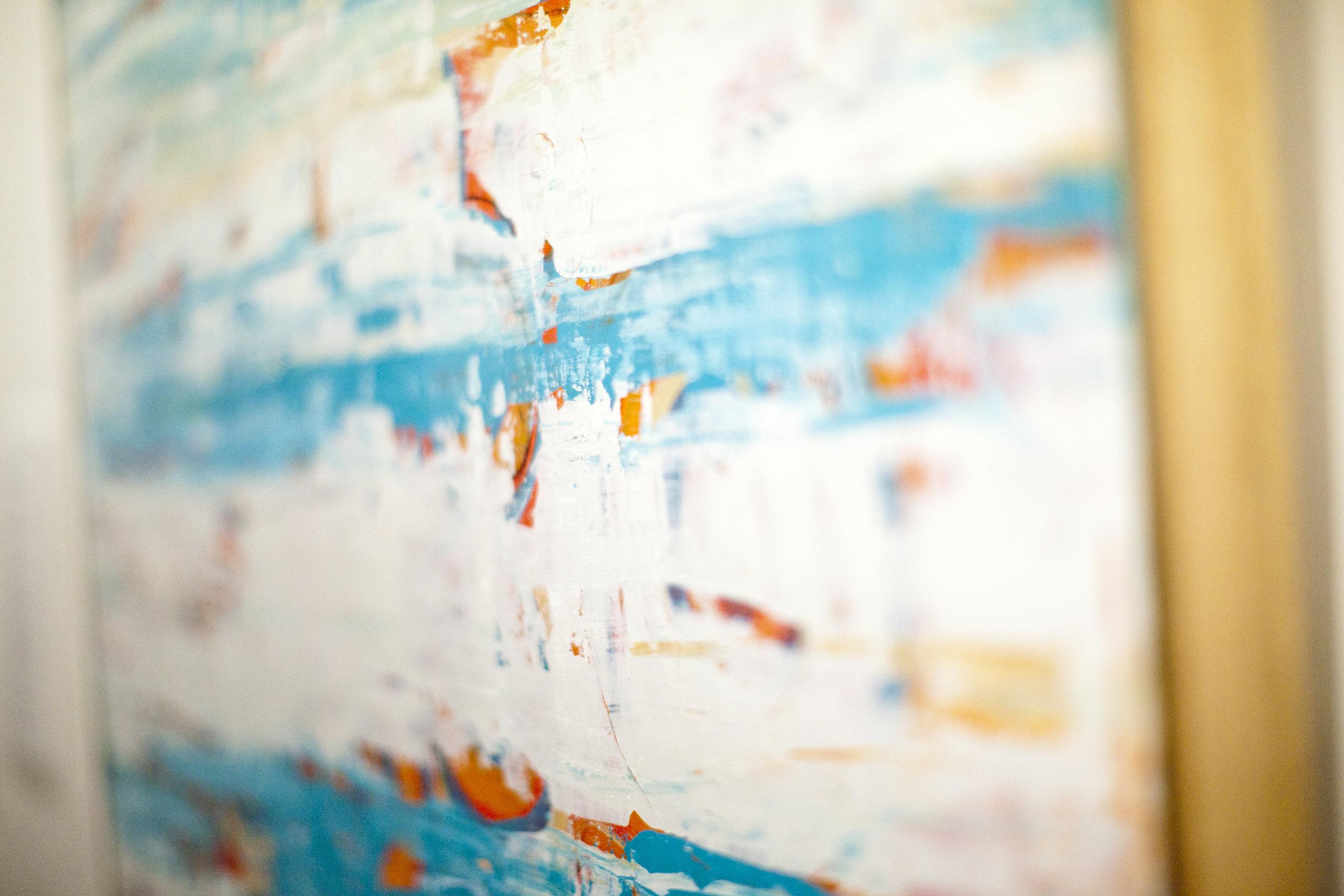 Native James Cooper Art Show_22.jpg