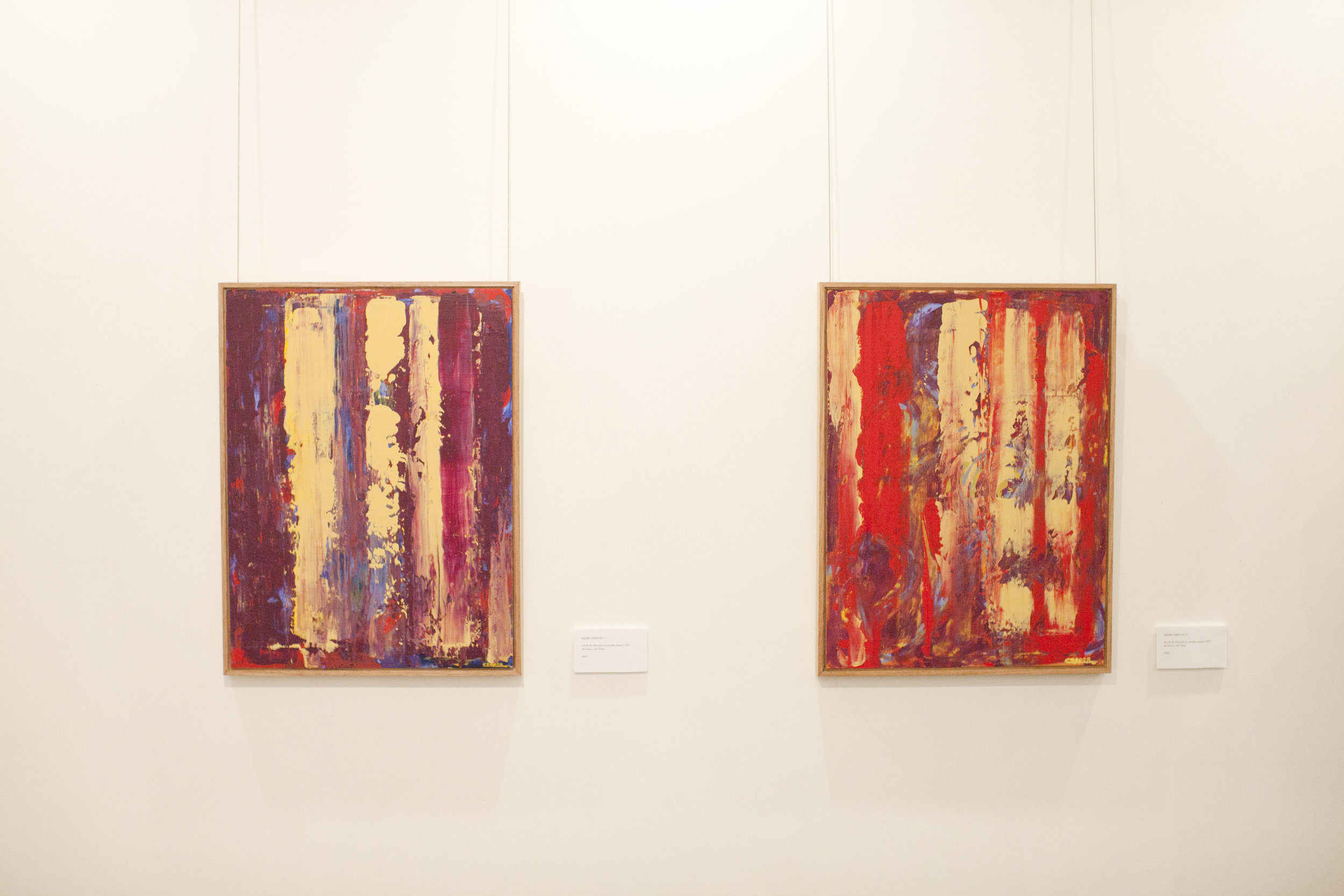 Native James Cooper Art Show_15.jpg
