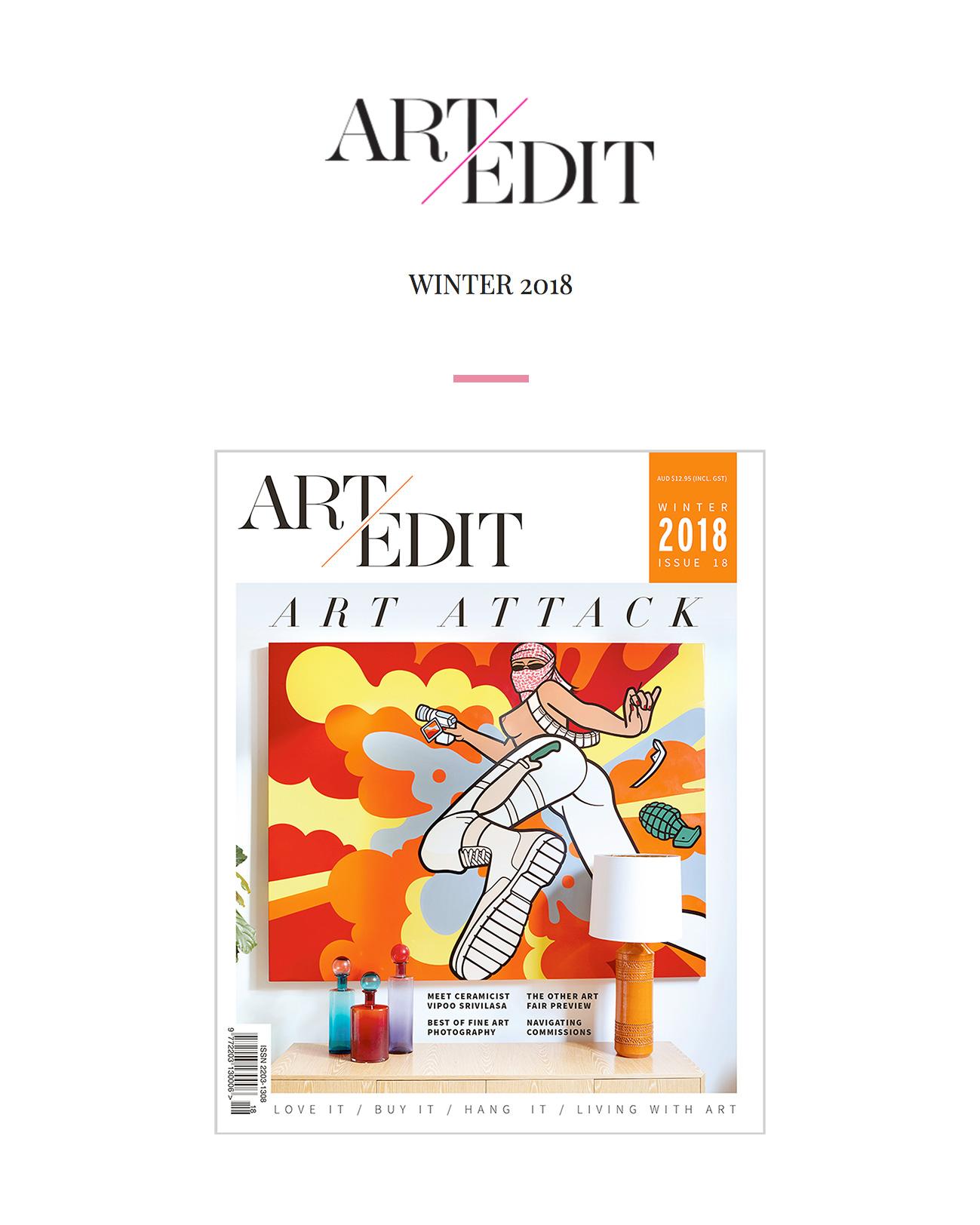 ArtEdit-Magazine-James-Cooper-Artist.jpg