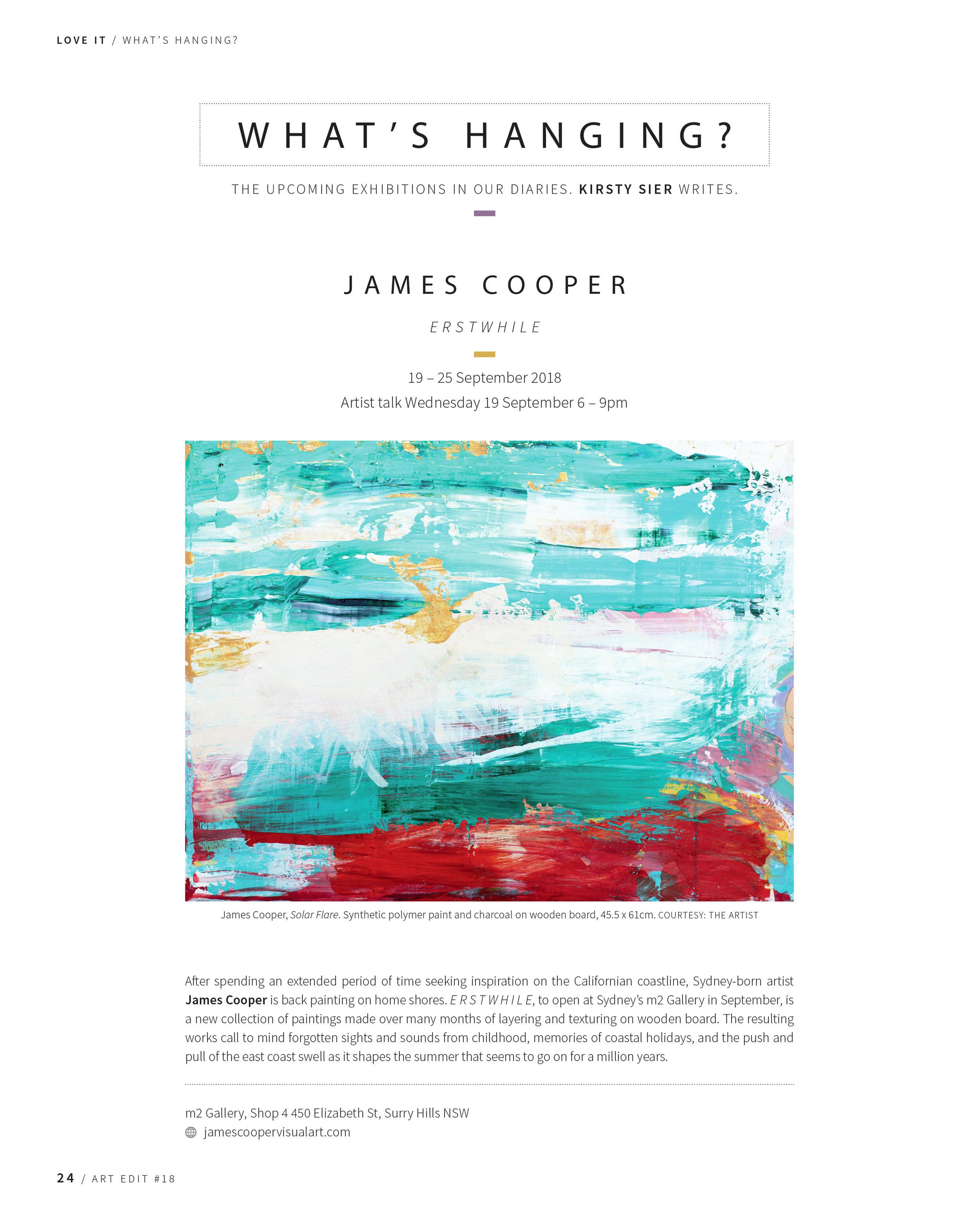 ArtEdit-Magazine-Erstwhile-Whats-Hanging-James-Cooper-Artist.jpg