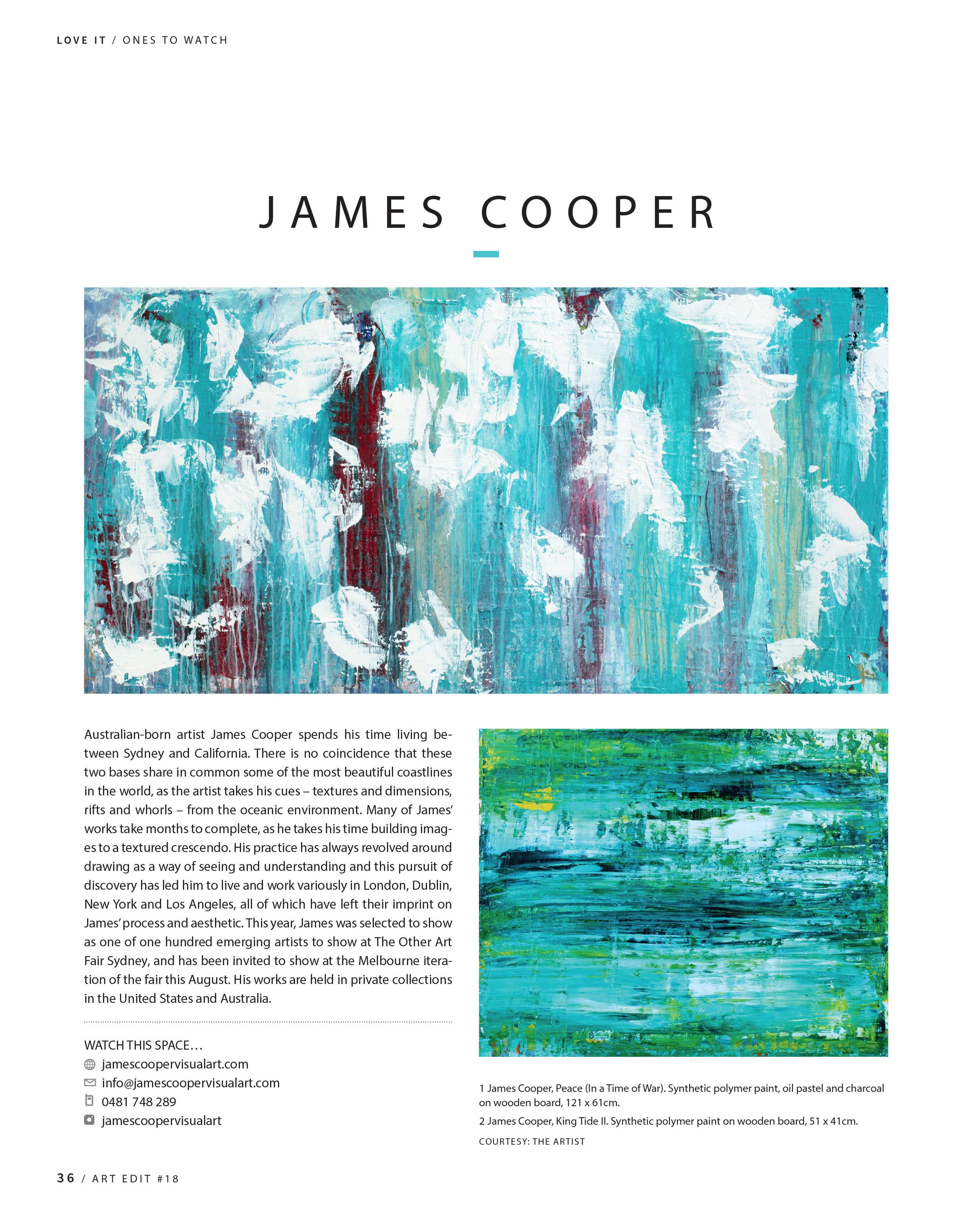 ArtEdit-Magazine-Ones-To-Watch-James-Cooper-Artist.jpg
