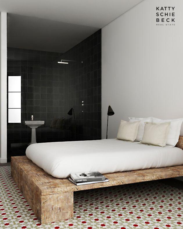 BATH IN BEDROOM.jpg