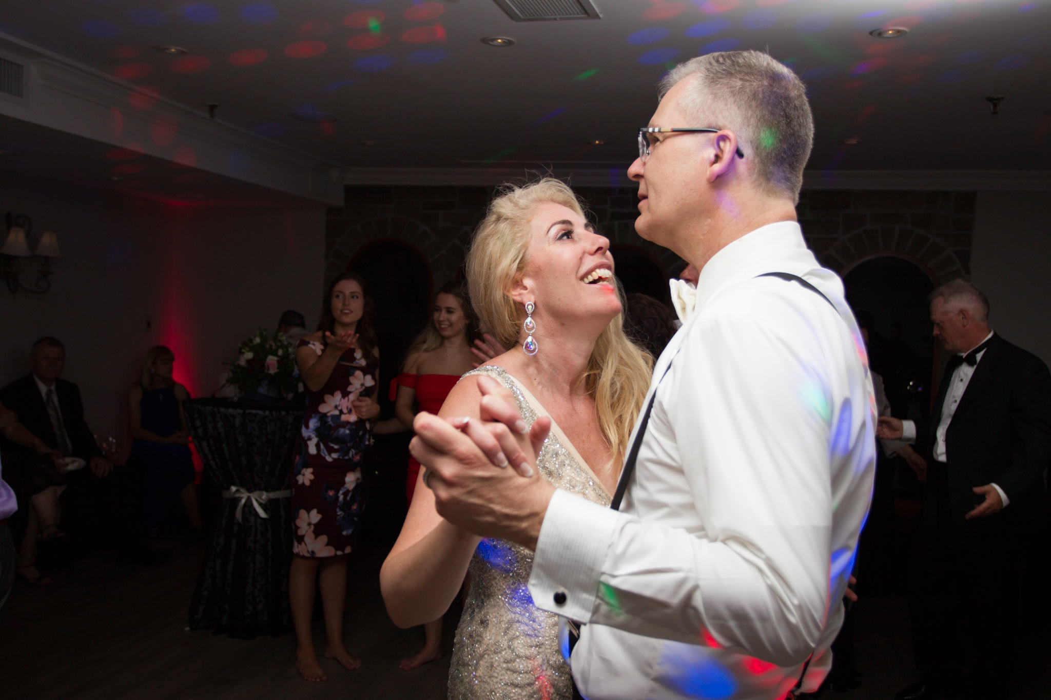 Cole Wedding HR-815-WEB.jpg