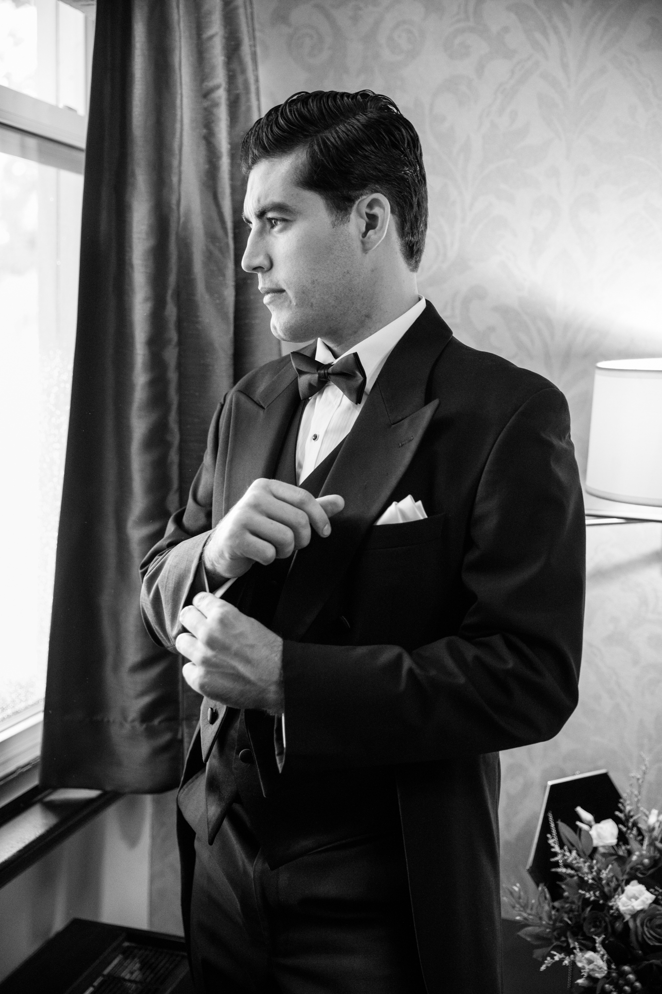 Cole Wedding HR-188-BW-WEB.jpg