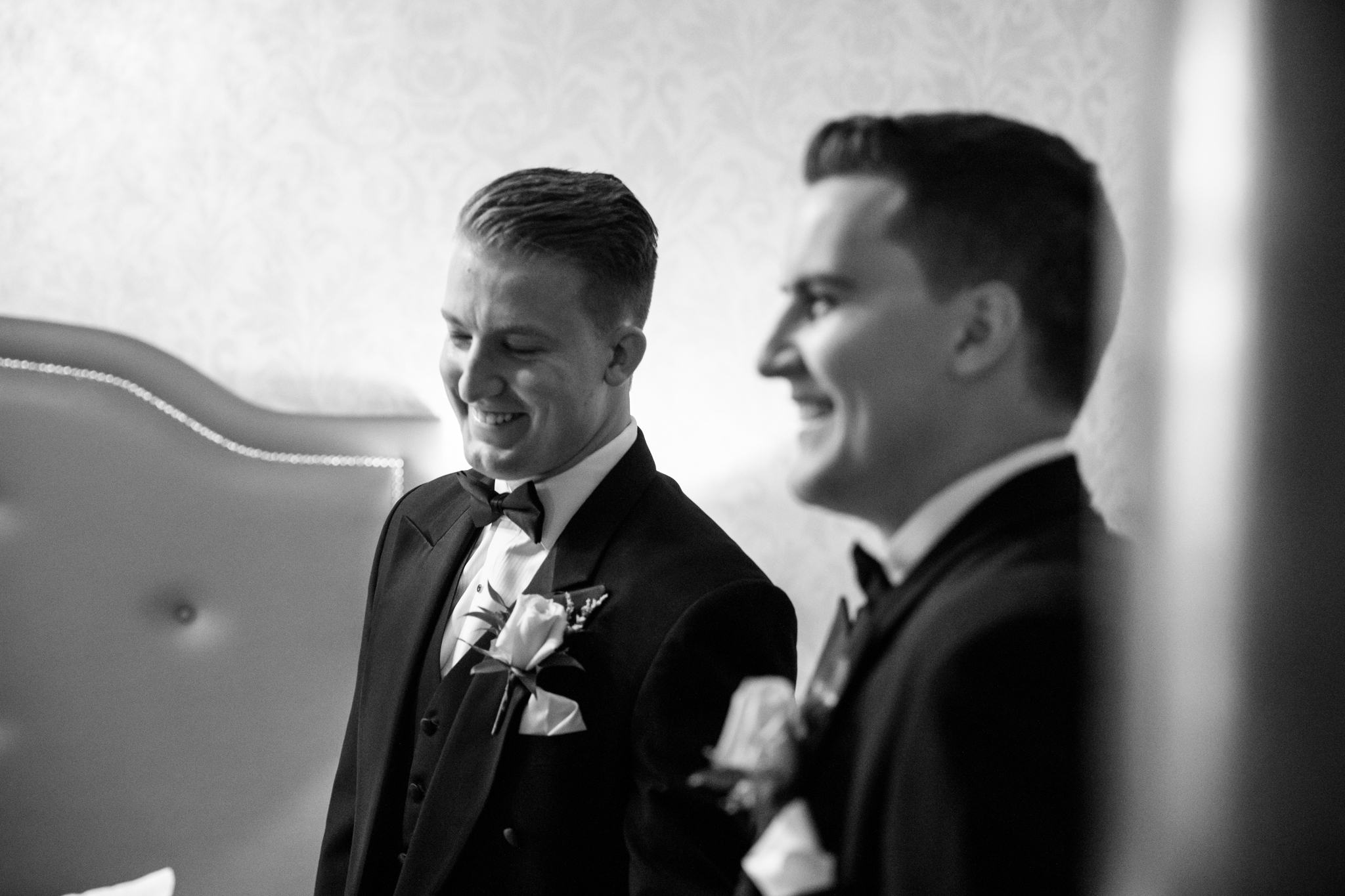 Cole Wedding HR-214-BW-WEB.jpg