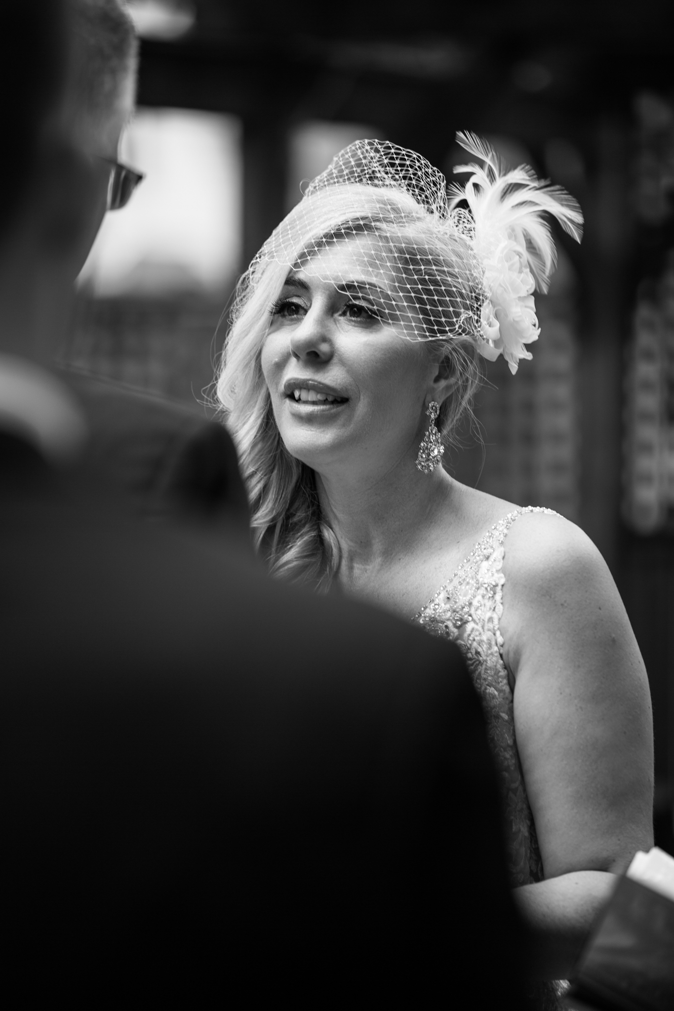 Cole Wedding HR-386-BW-WEB.jpg