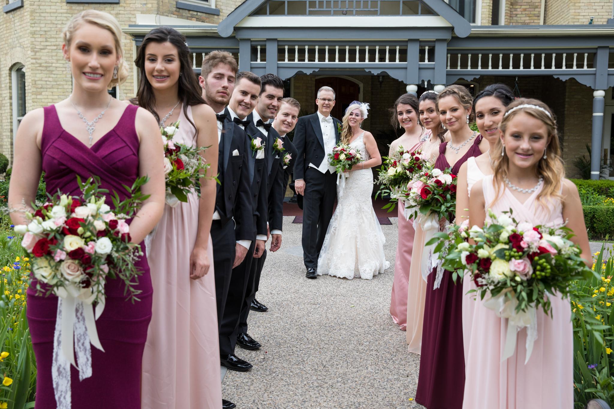 Cole Wedding HR-523-WEB.jpg