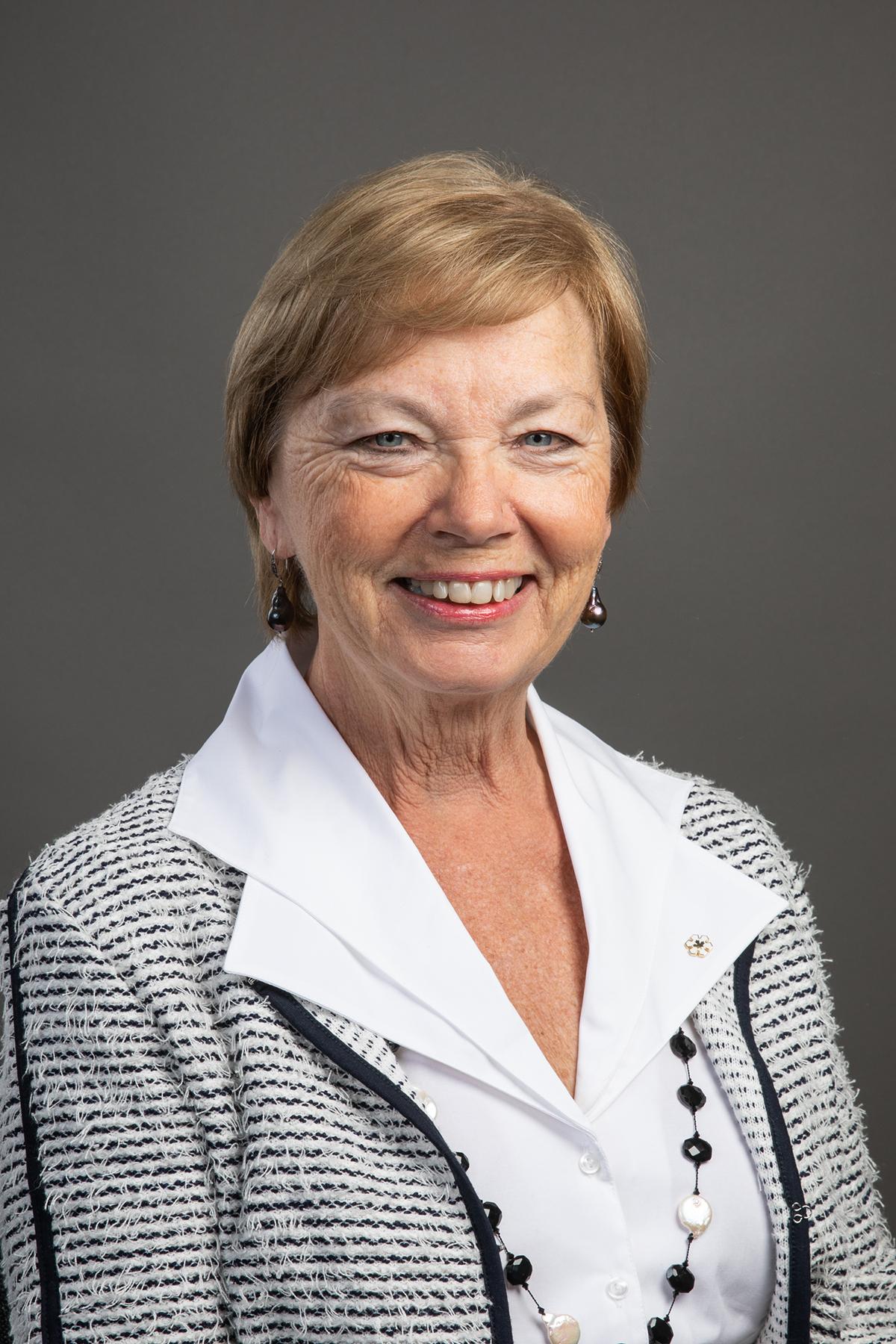 Board-of-Governors-Carol-Stephenson.jpg