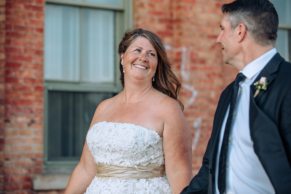Laurie and Aaron-17.jpg