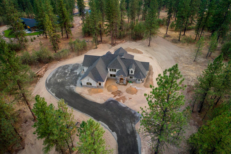 14025 Boulder Park-001.jpg