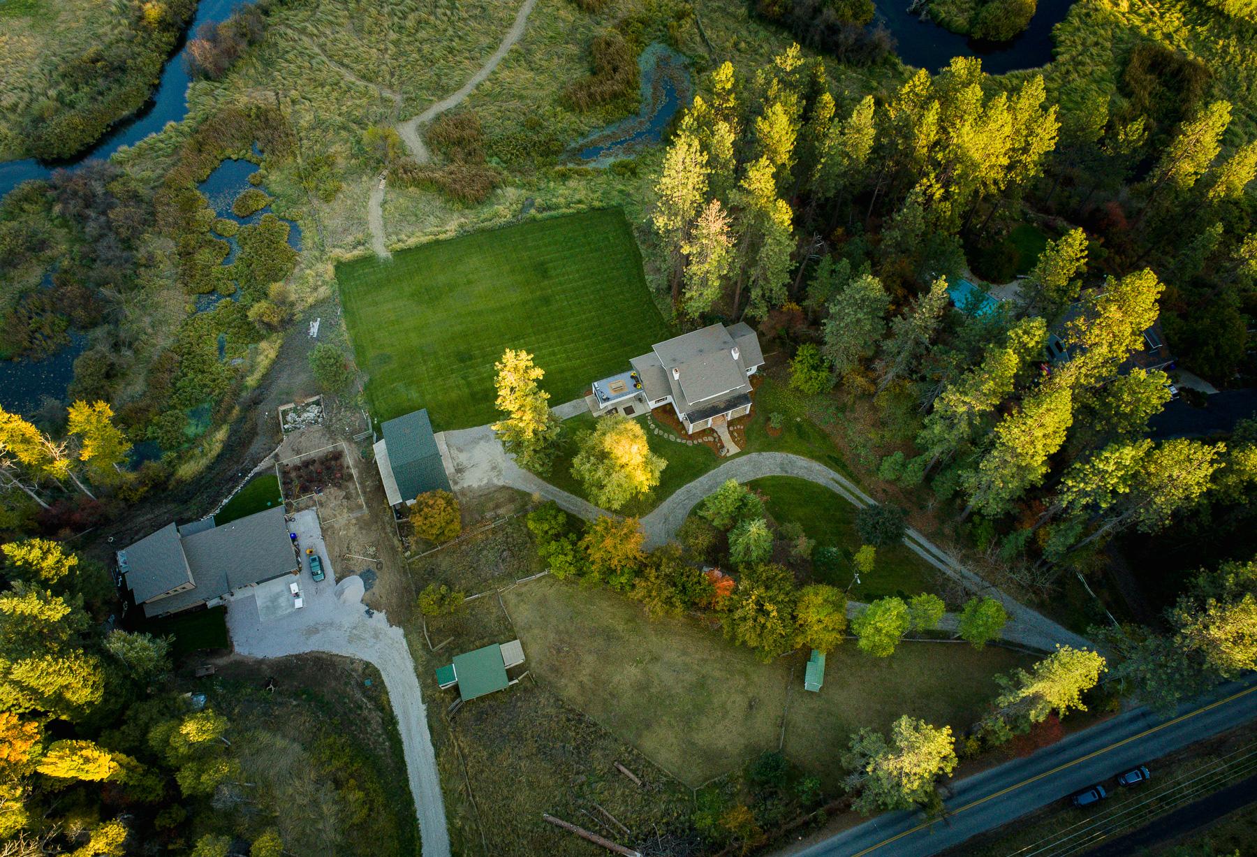 16514 N Little Spokane Dr Drone-006.jpg