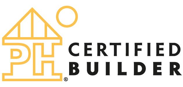 Builder-wide-trademark.jpg