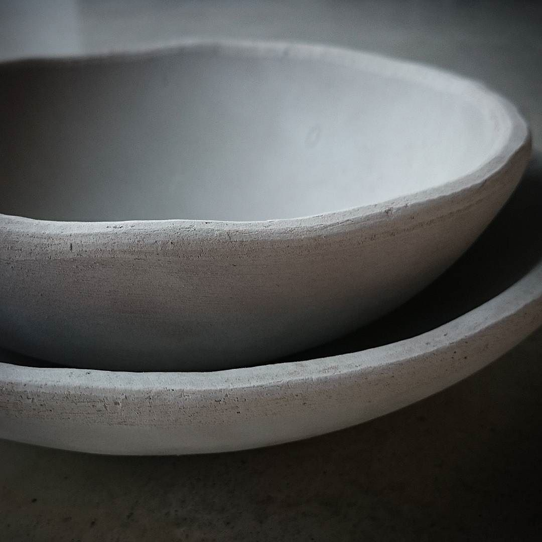 wabi-bowl-and-plate.jpg