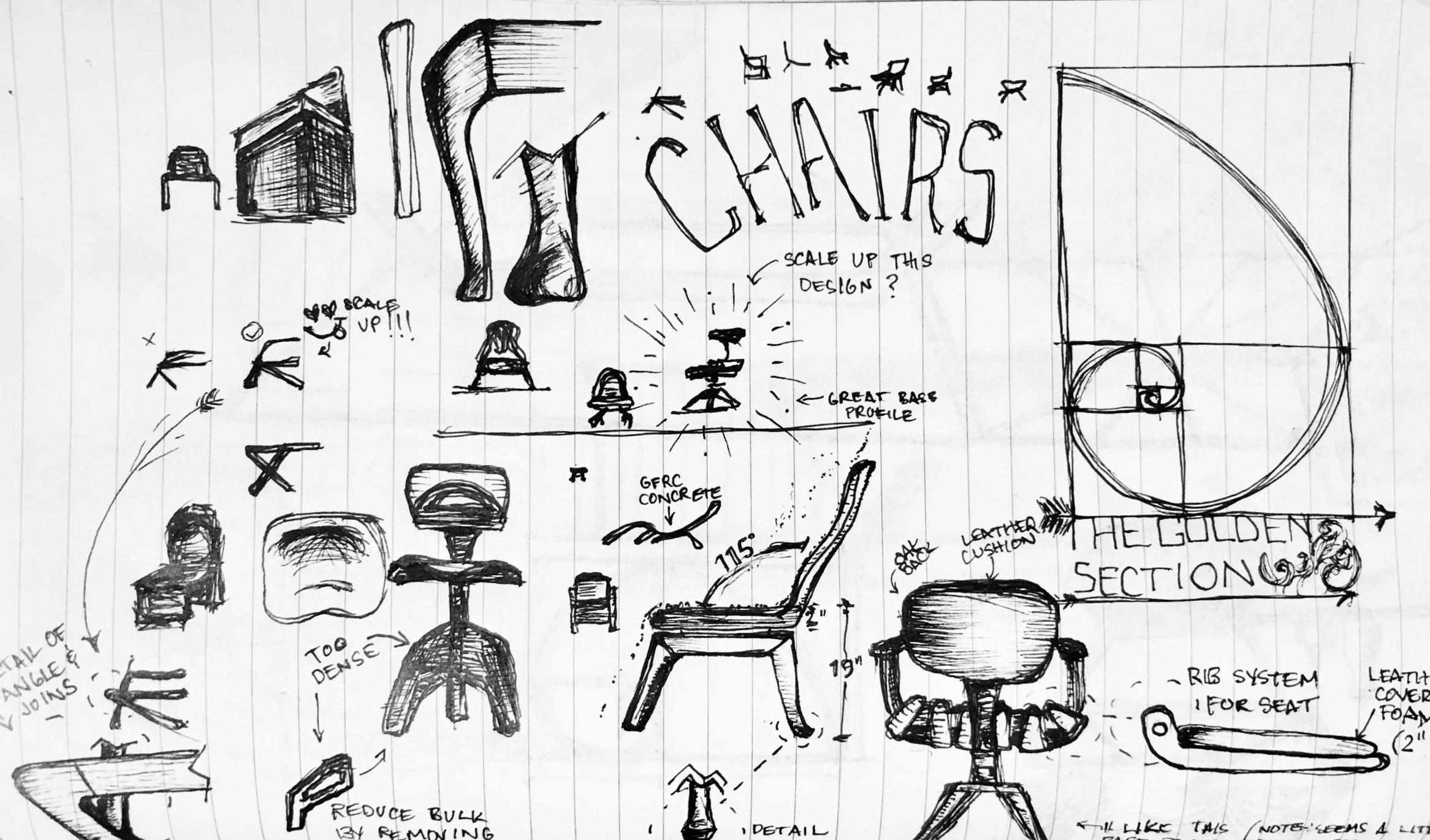 pfeiffer-chair+-+1+%2826%29.jpg