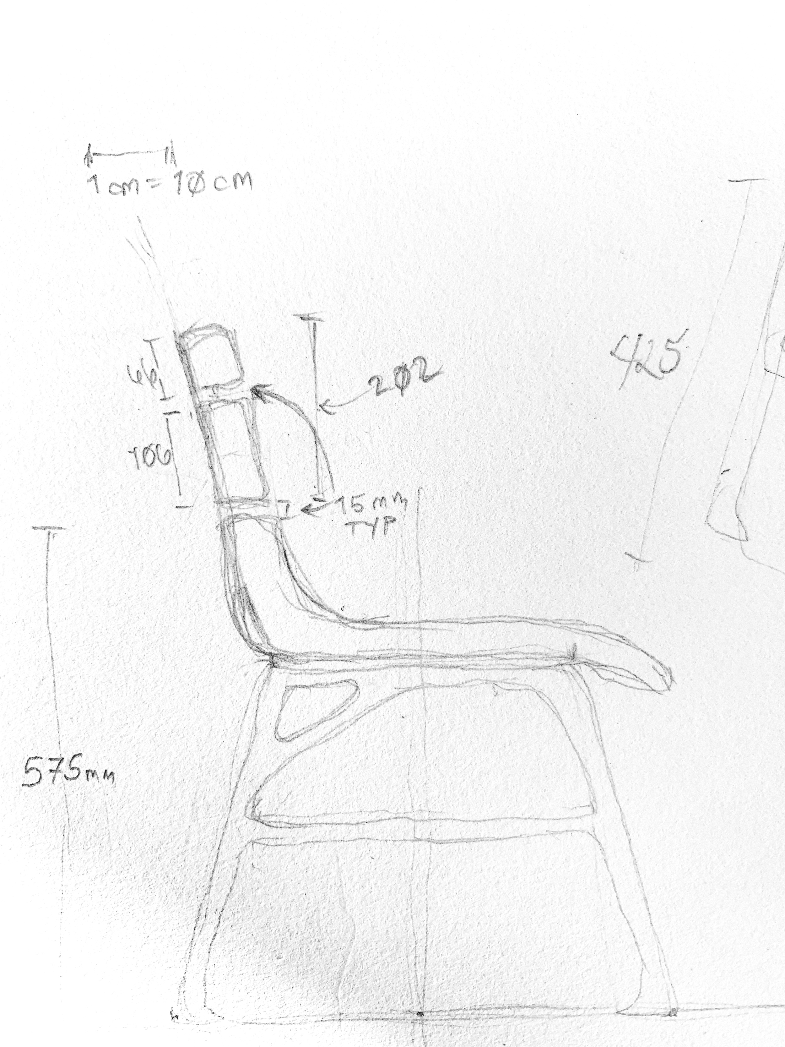 pfeiffer-chair+-+1+%285%29.jpg