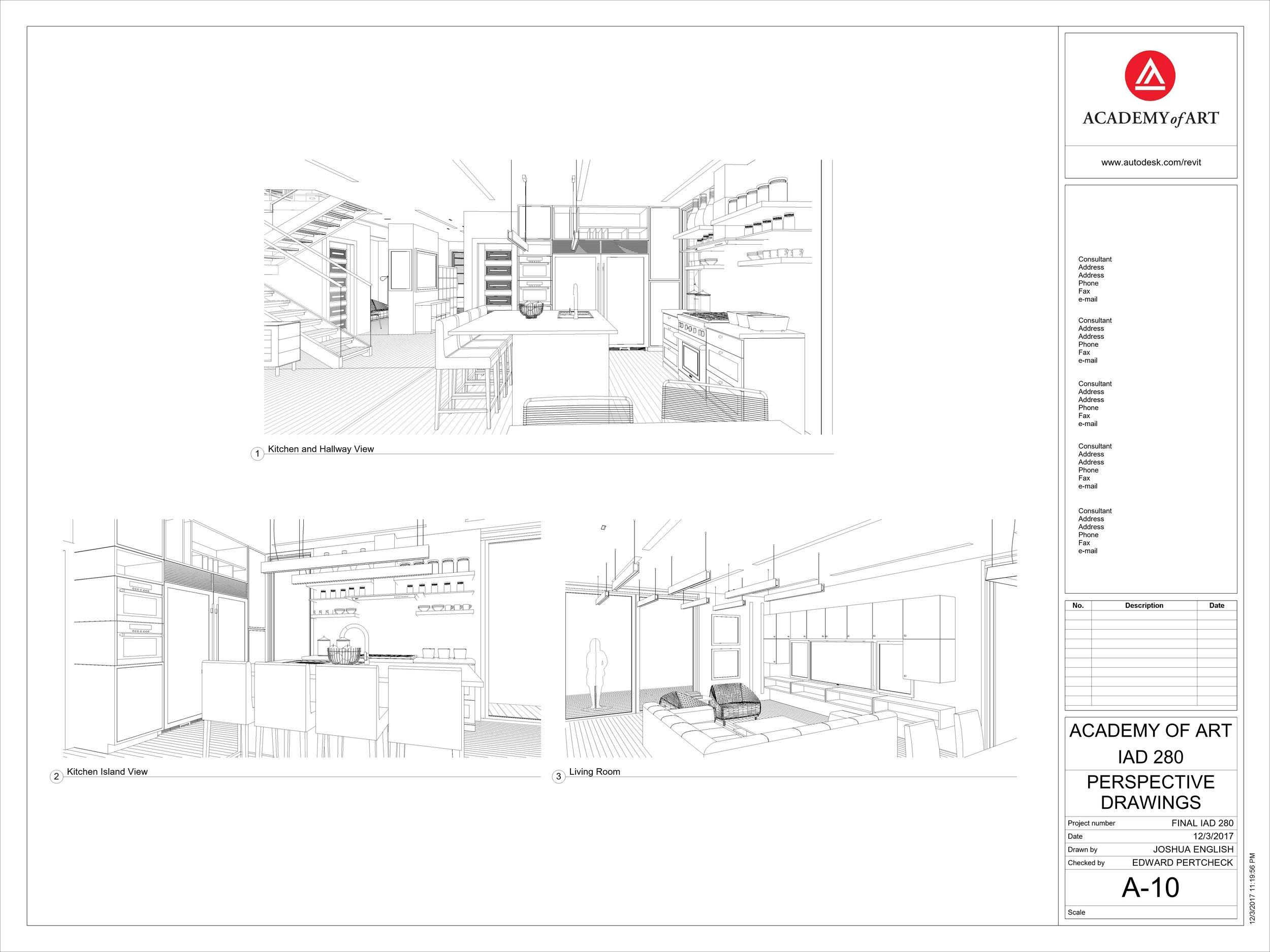 PP12 - Sheet - A-10 - PERSPECTIVE DRAWINGS.jpg
