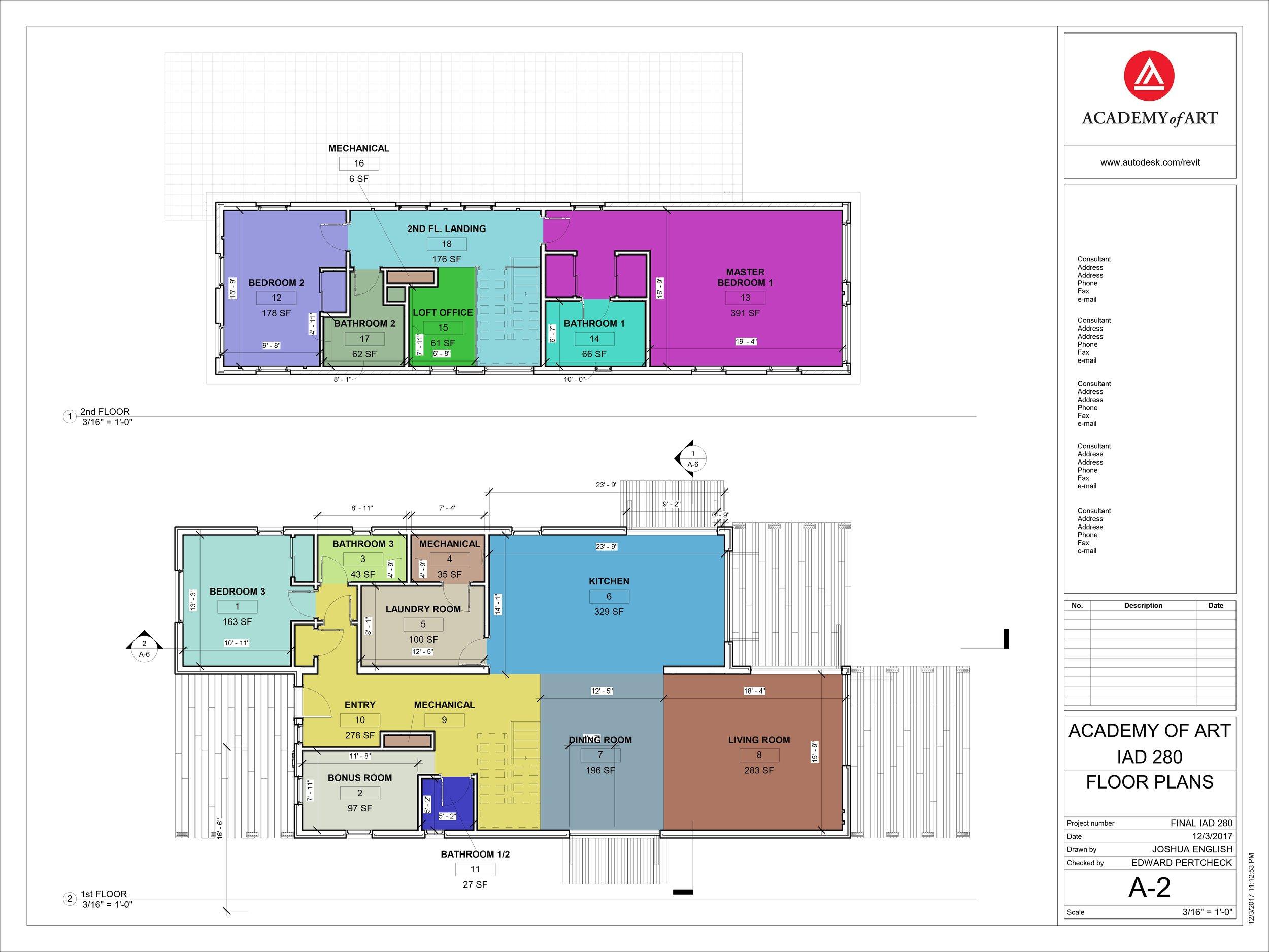 PP12 - Sheet - A-2 - FLOOR PLANS.jpg
