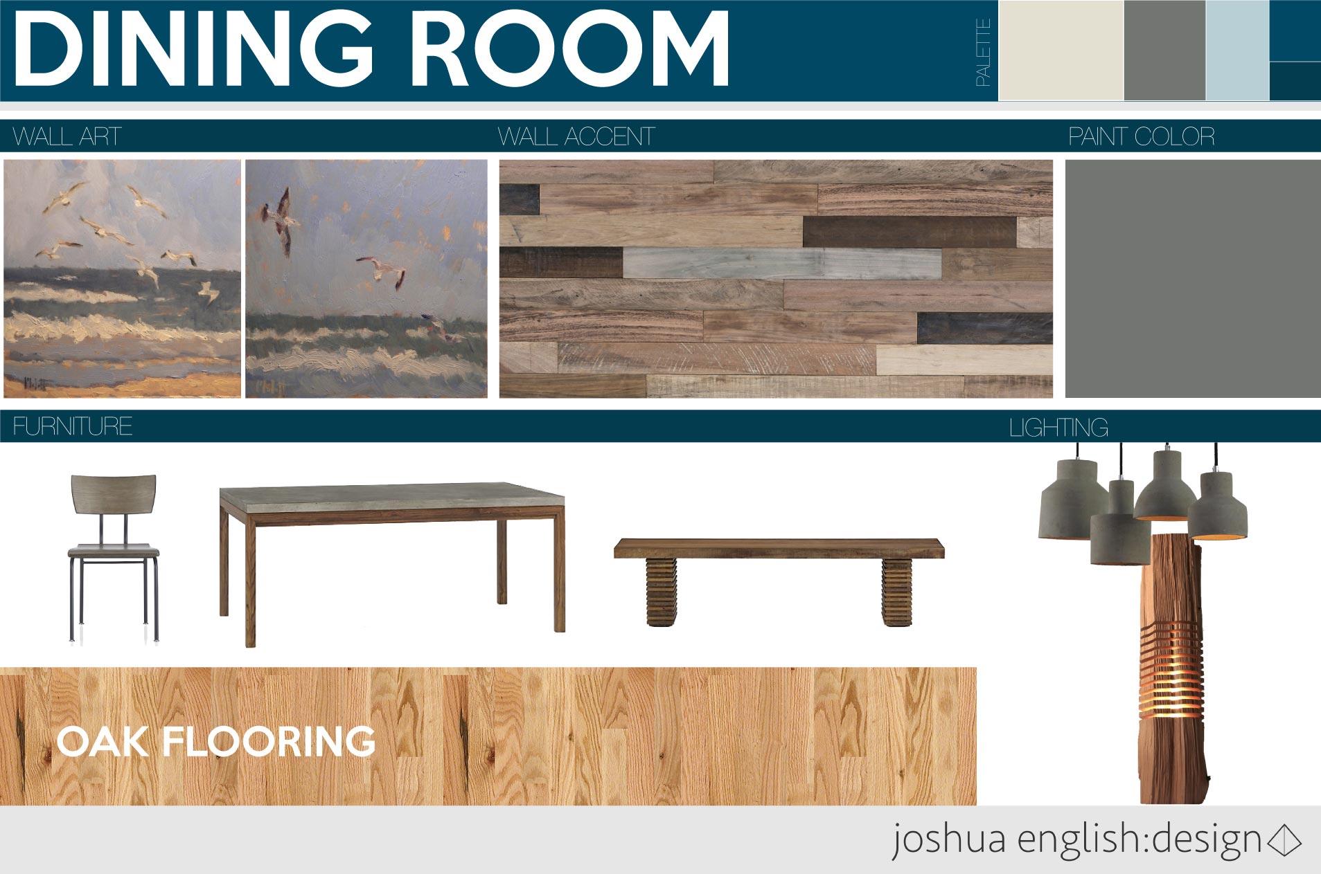DiningRoom-materials-board.jpg