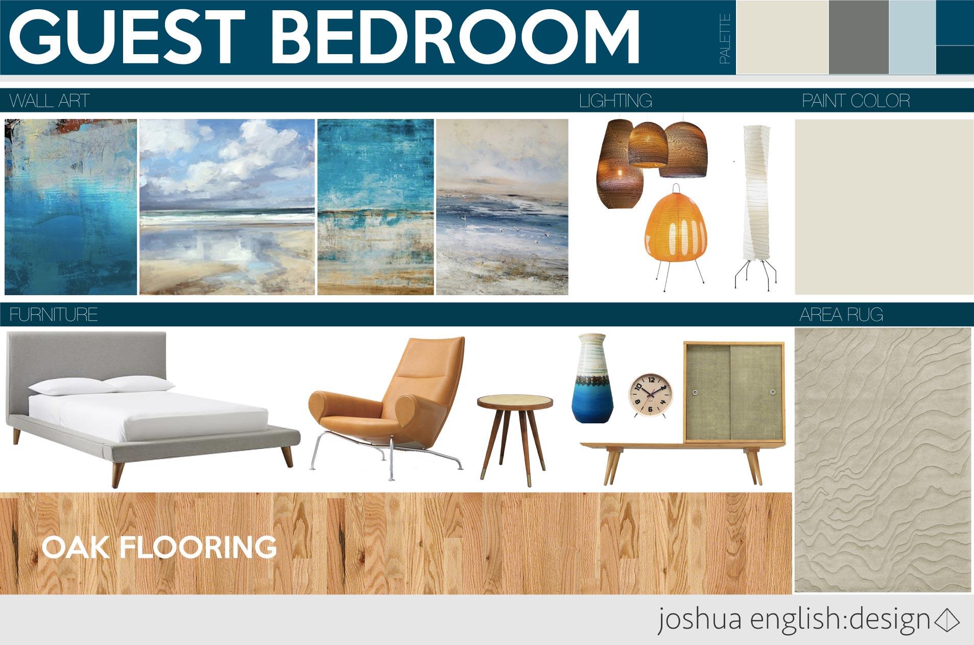 GuestBedroom-materials-board.jpg