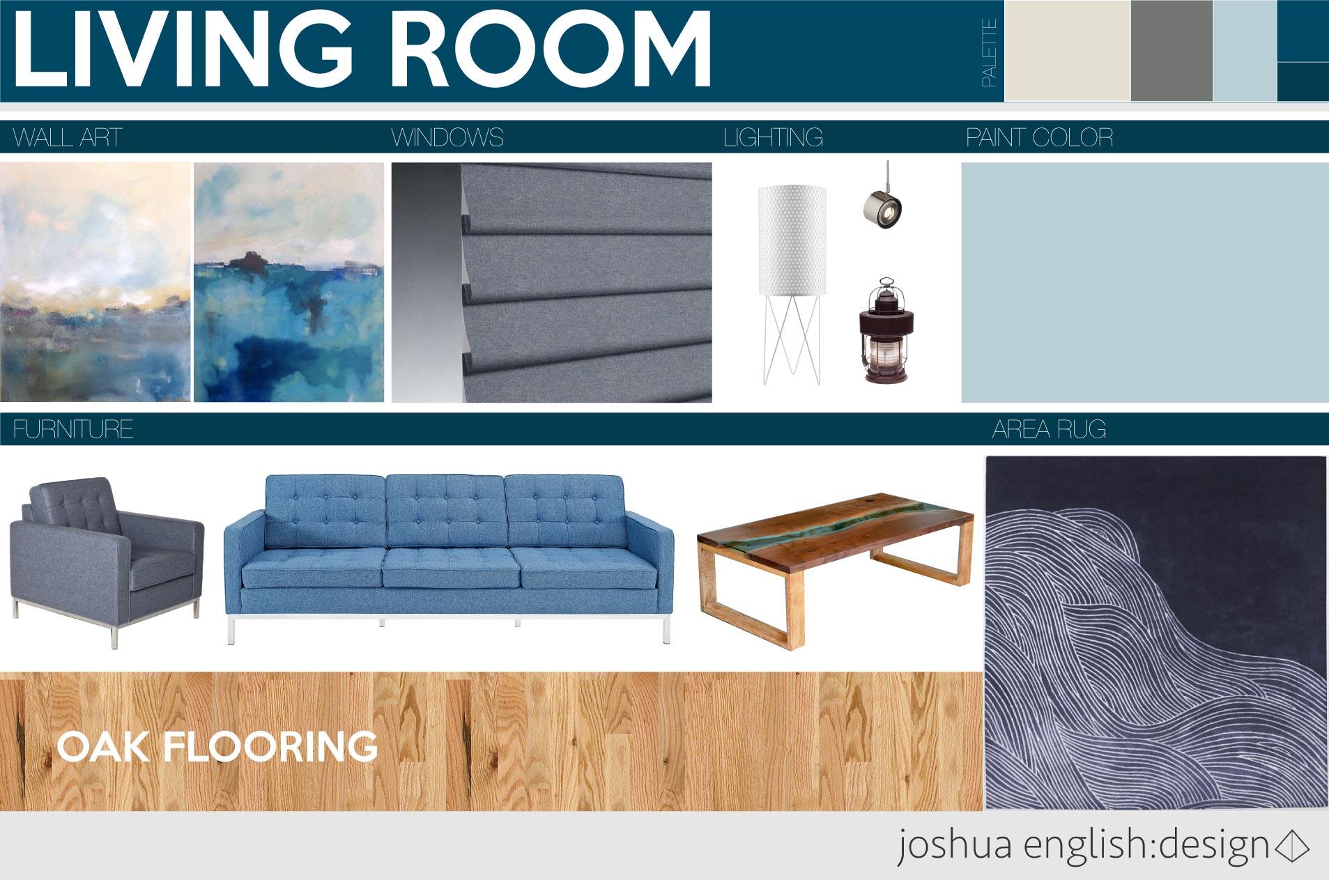LivingRoomrev1-materials-board.jpg