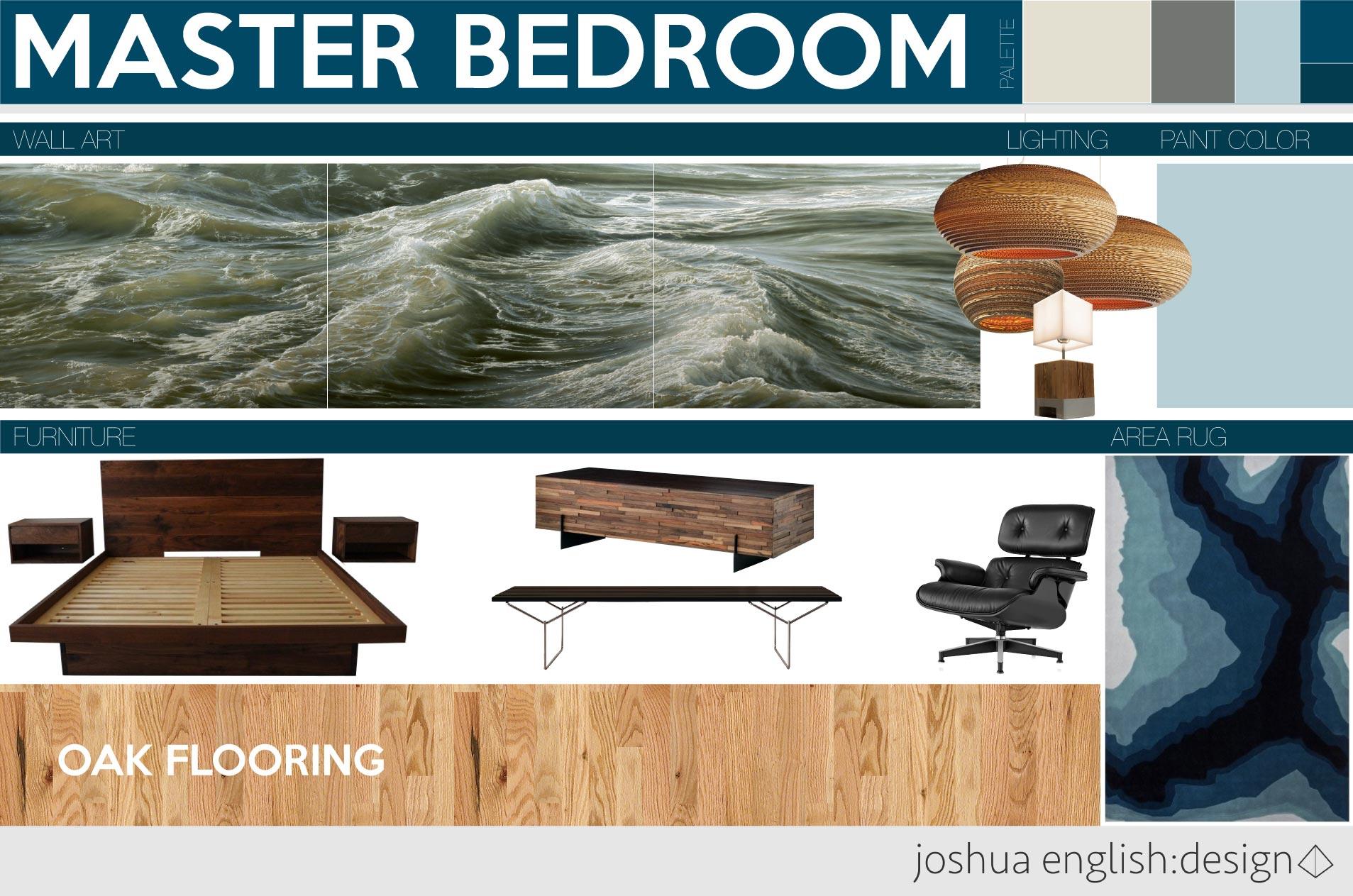 MasterBedroom-materials-board.jpg