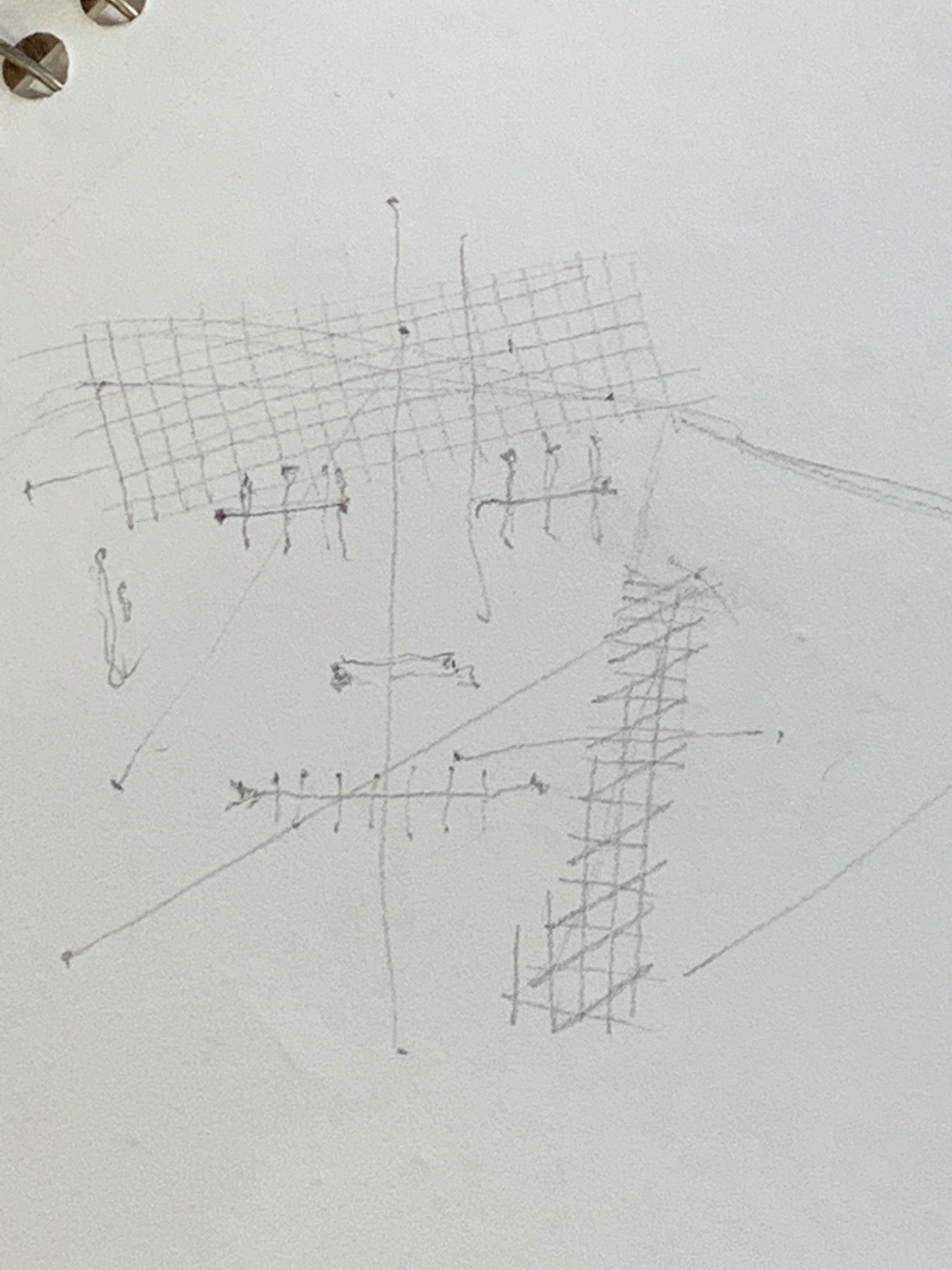 portfolio-3 - 15.jpg