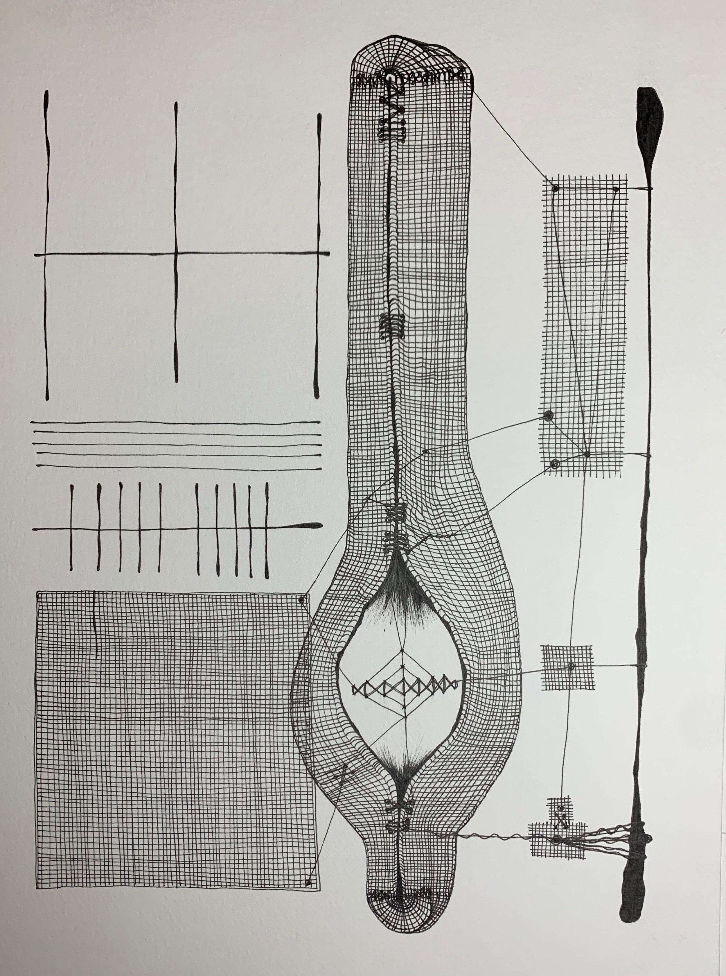 portfolio-4 - 3.jpg