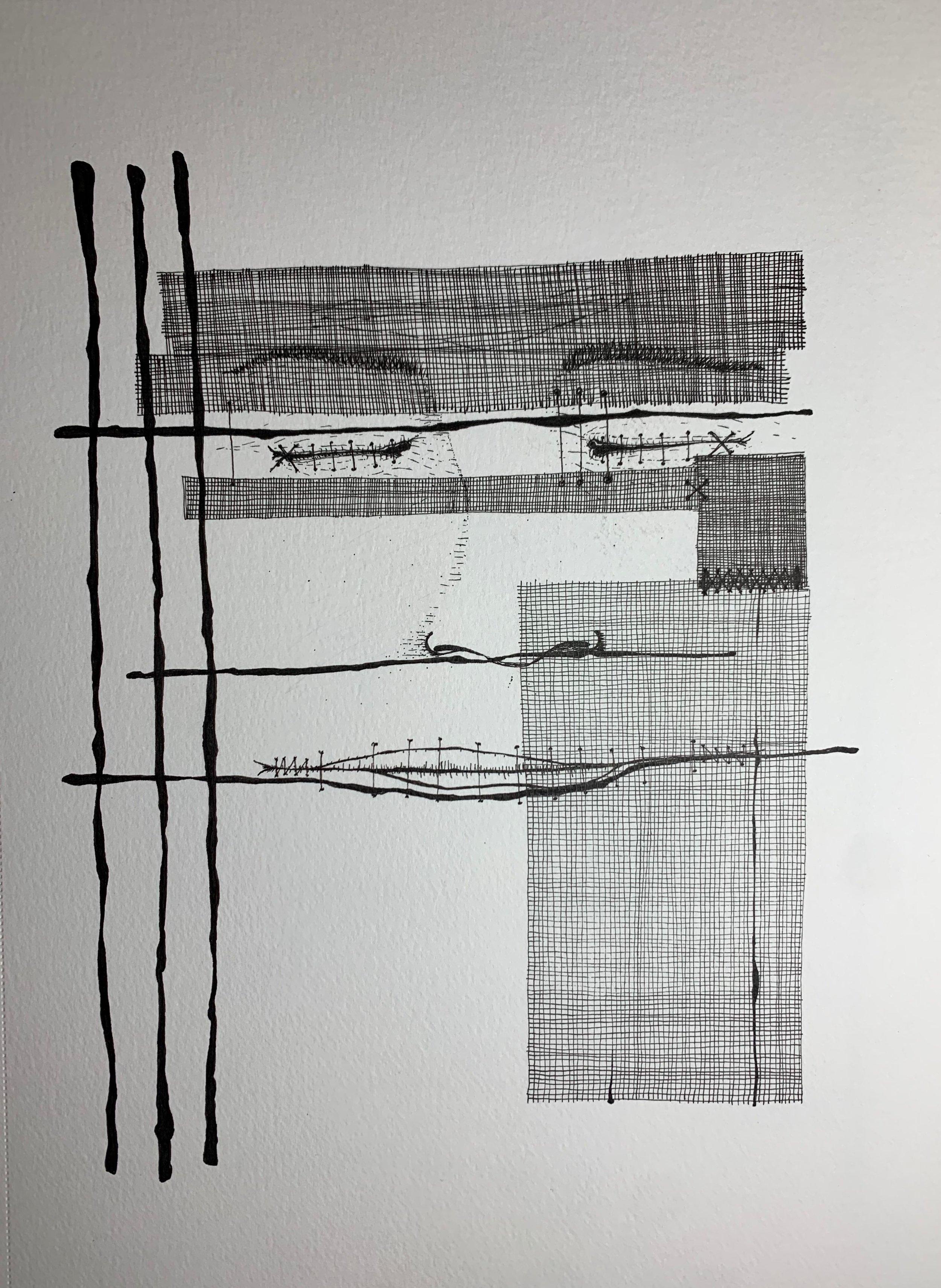 portfolio-4 - 4.jpg
