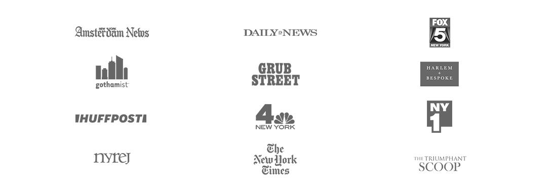 home-press+news.png