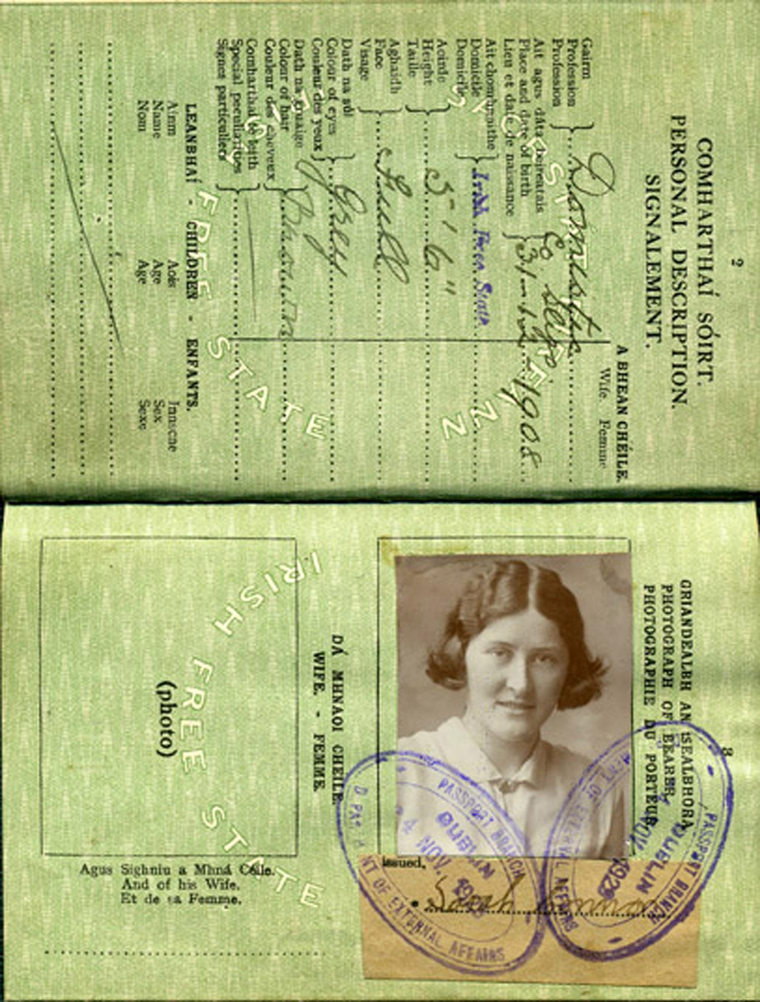 Jean Herr photo restoration.jpg