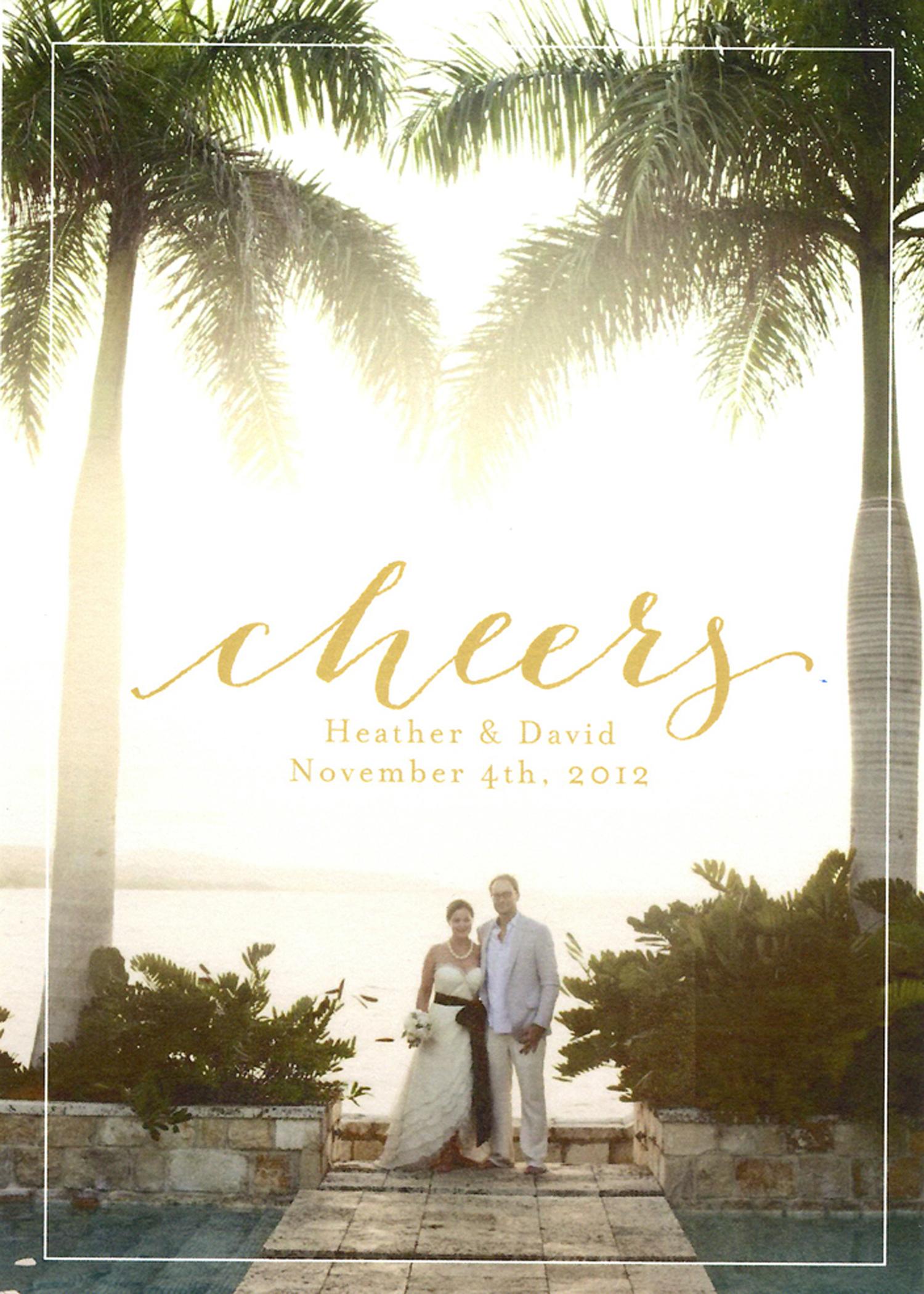 Jean Herr wedding photos.jpg