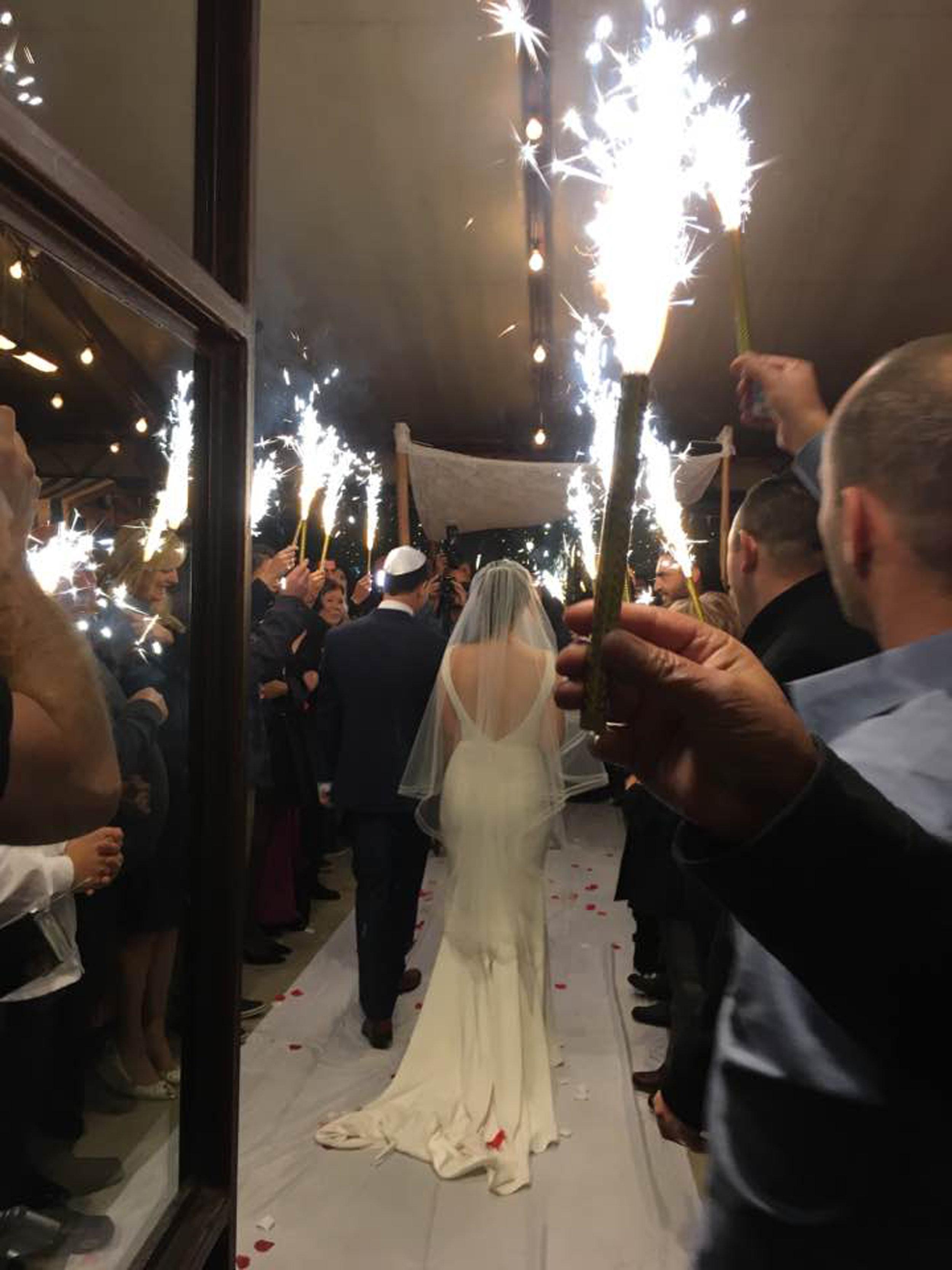 Airelle Wedding in Isreal.jpg