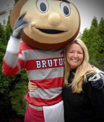 Brutus-NoFryer.jpg