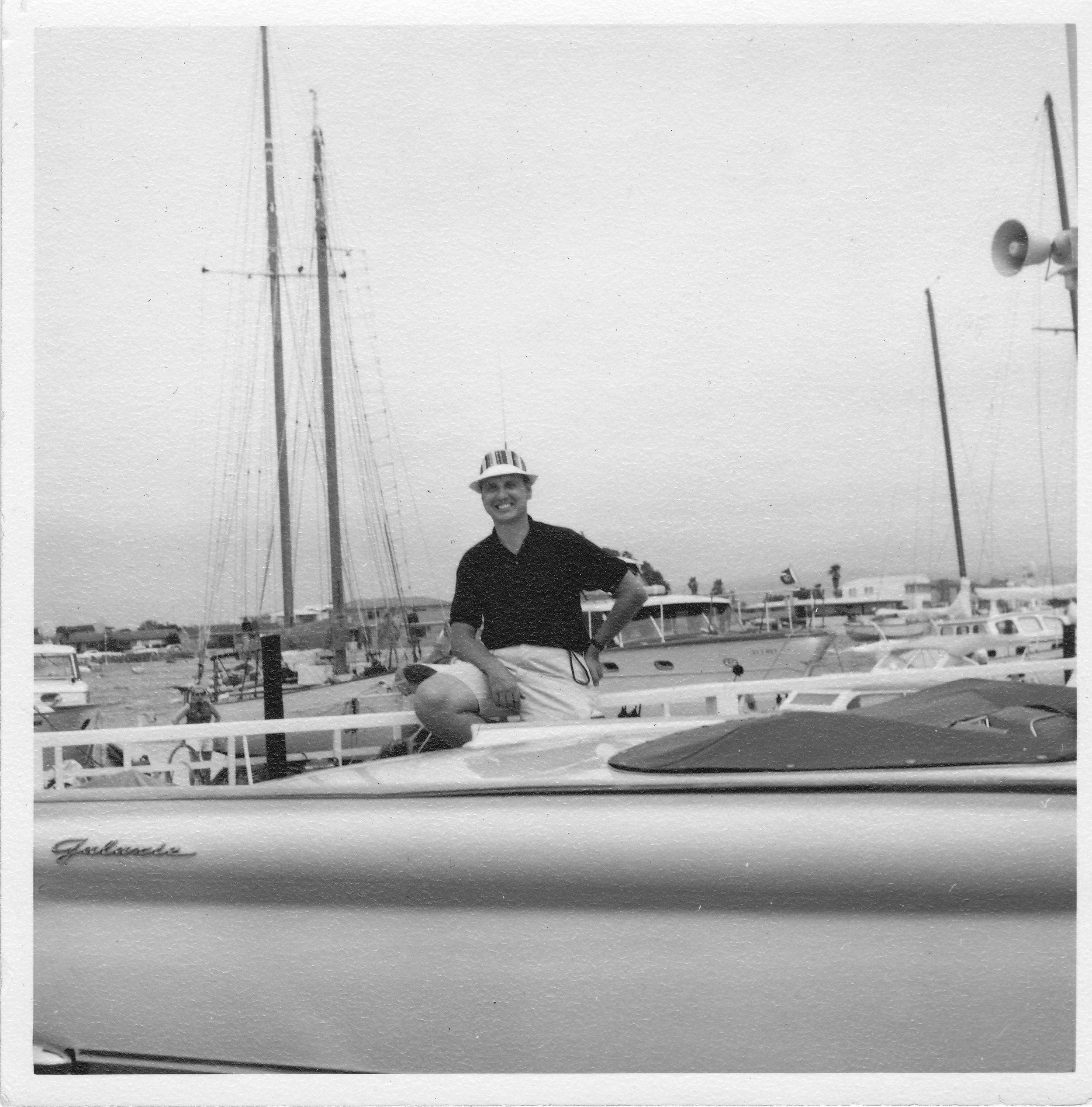 4-1959_0012.jpg