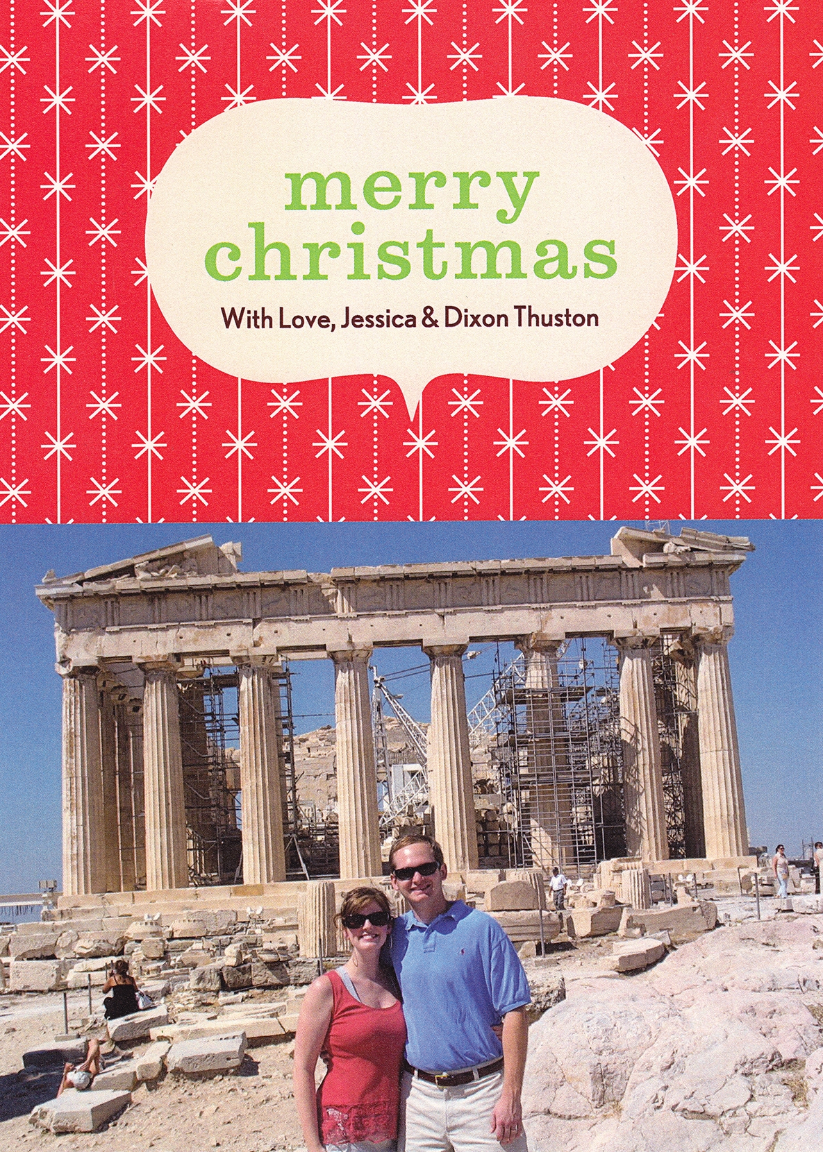 Jessica's Holiday card.jpg