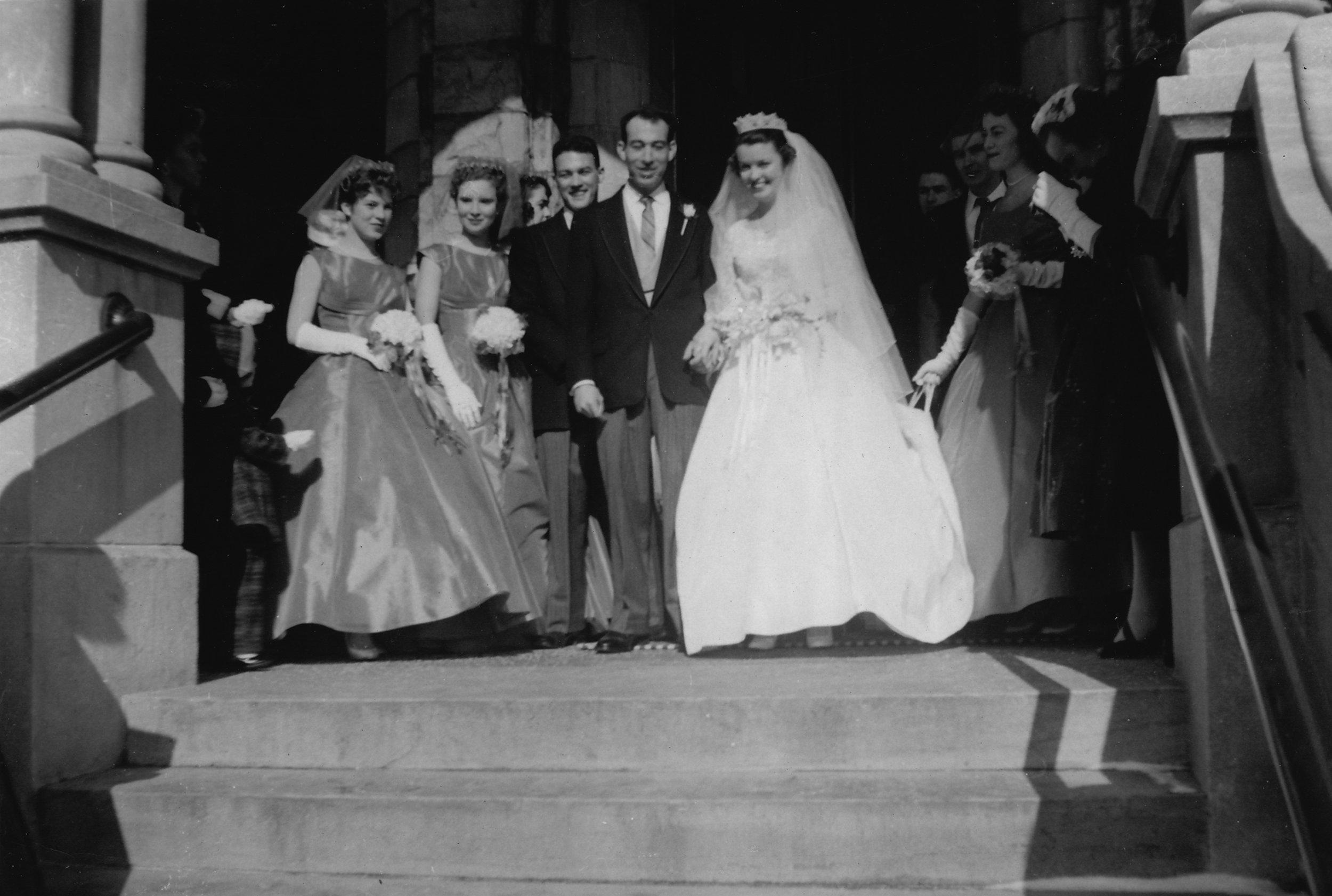 Pat & Flip Faivre Wedding300DPI.jpg