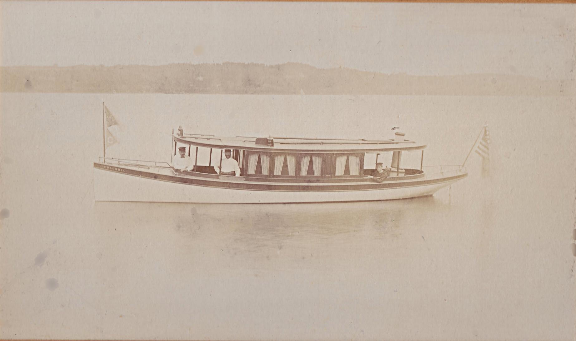 Vintage Boat.jpg