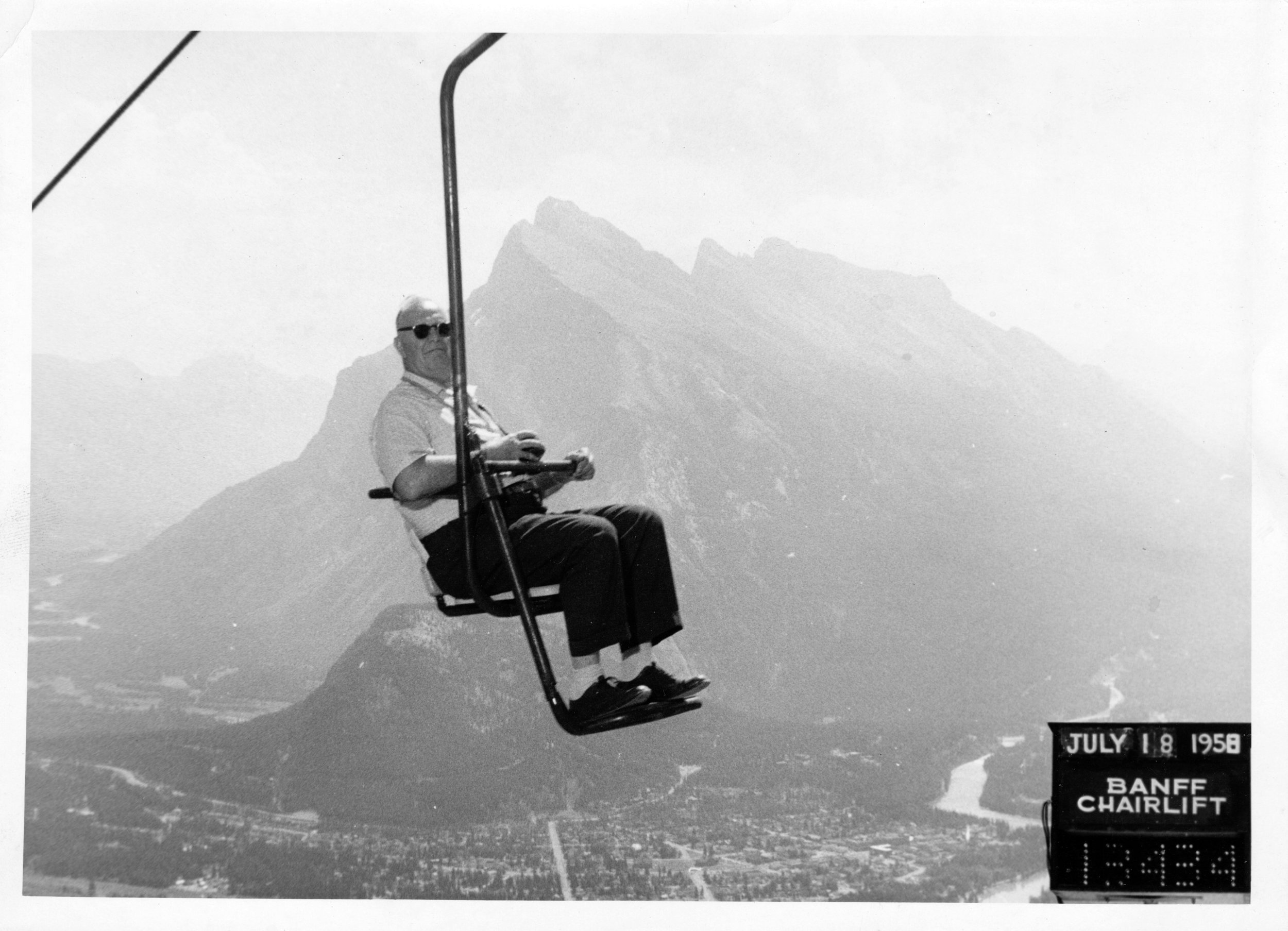 Russell Herr in  Banff chairlift.jpeg