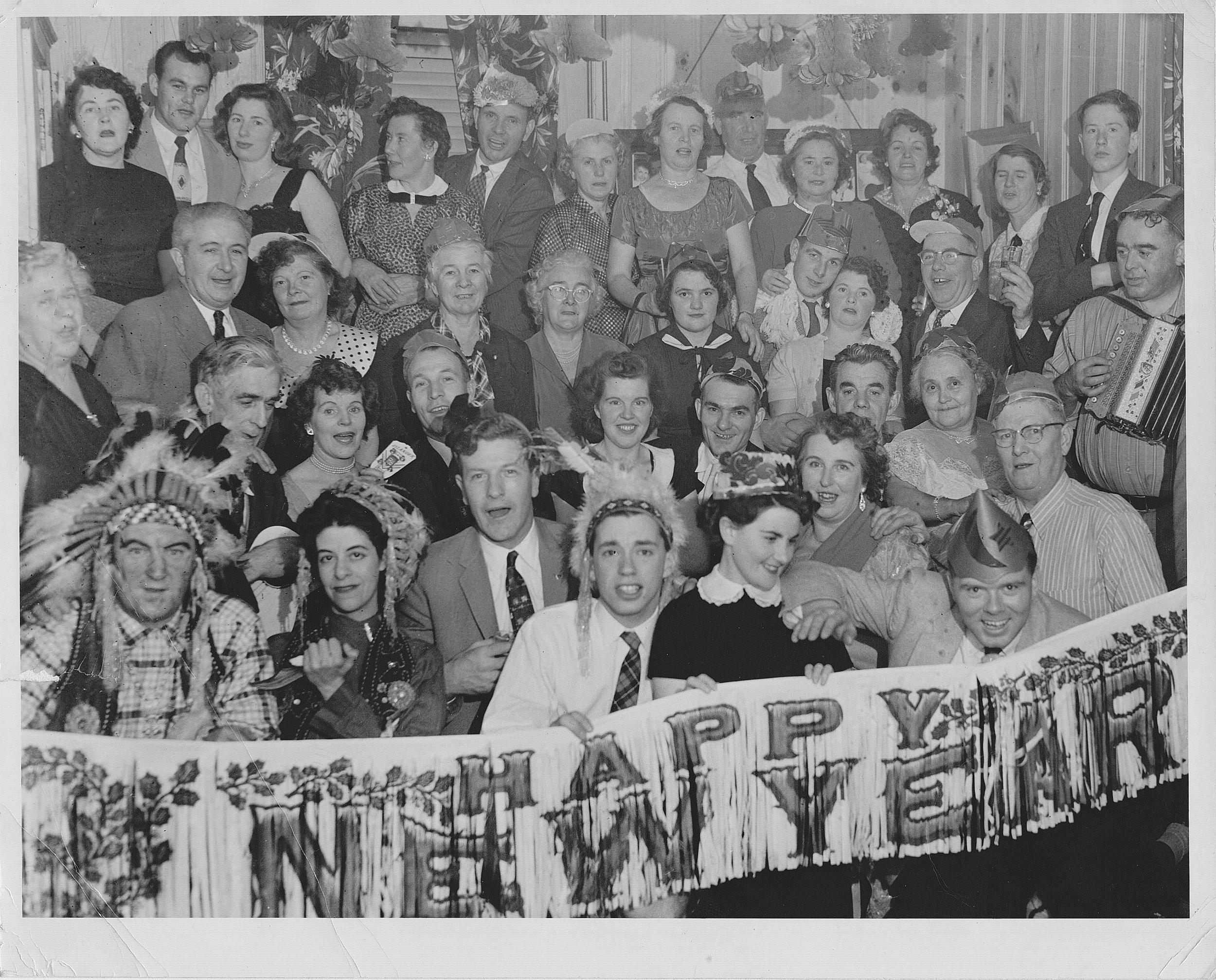 1956-Sarah& Patrick Scanlon New Years Eve.jpg